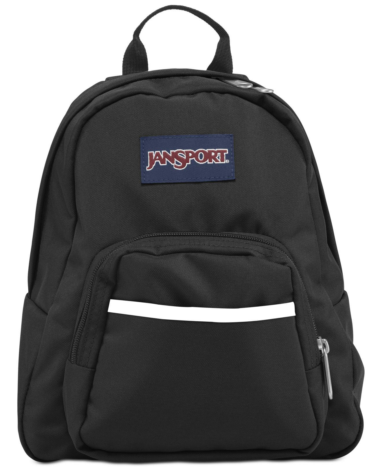 d36032c4e481 Where To Buy Jansport Backpacks In Canada- Fenix Toulouse Handball
