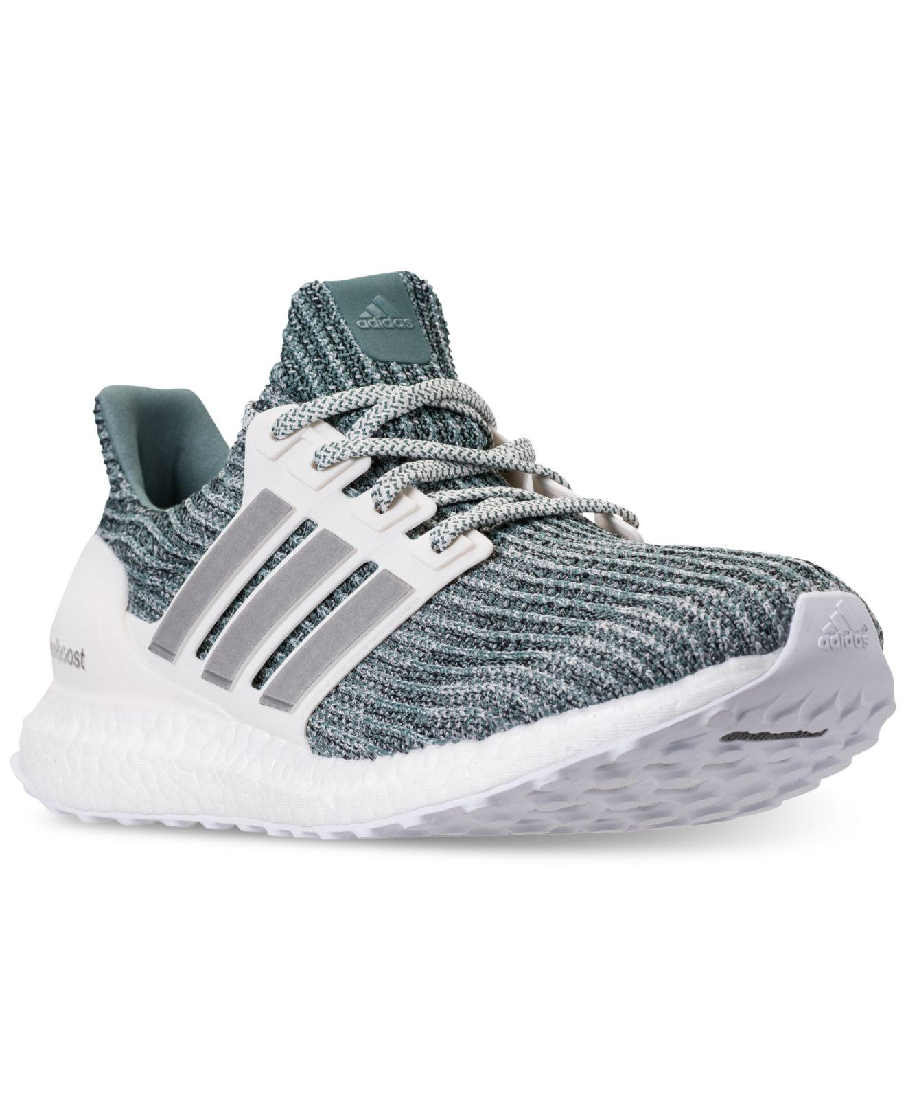992f50baff74c ... discount code for adidas. mens ultraboost ltd running sneakers from finish  line 245aa 6b708