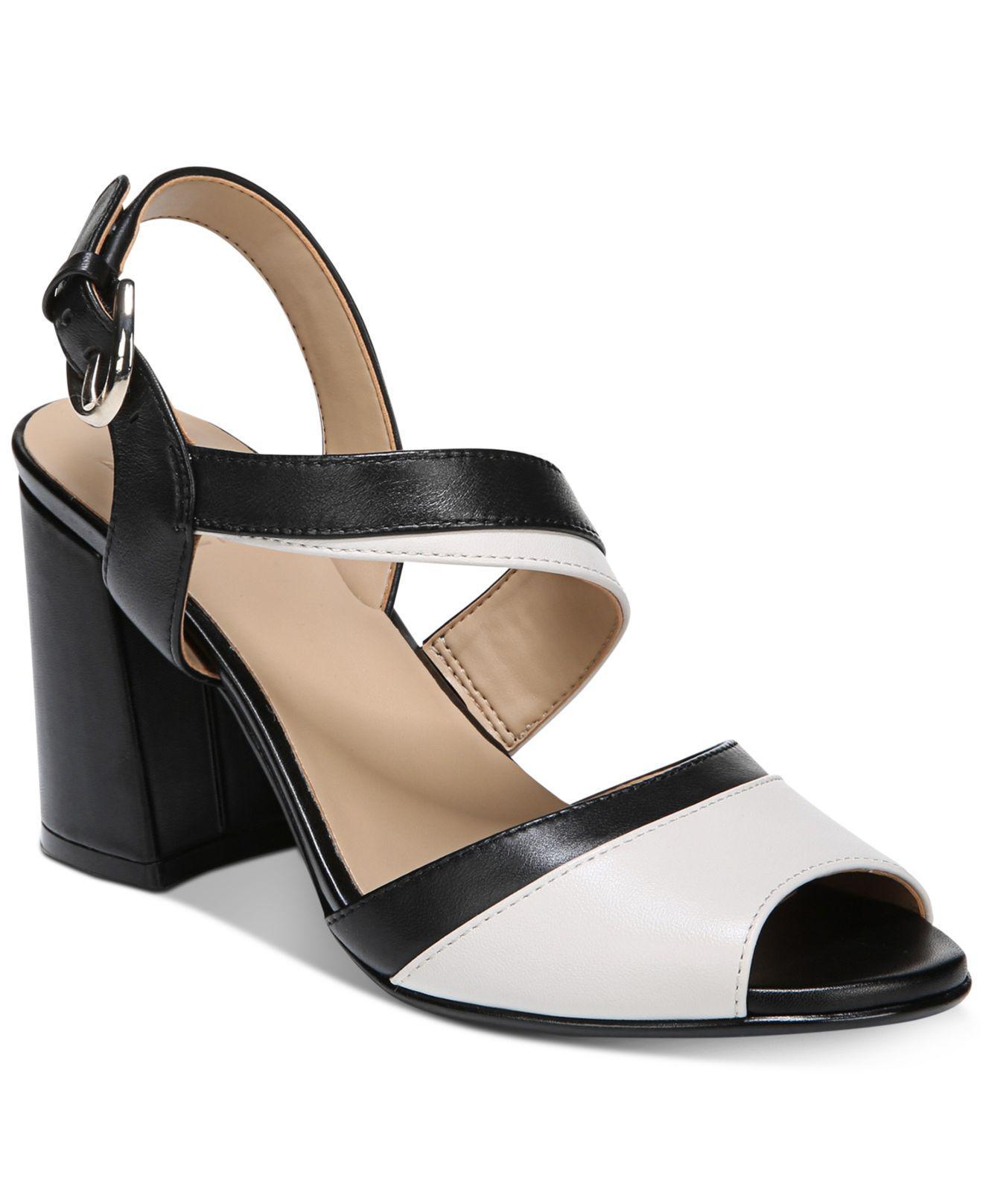 Terah Dress Sandals 0REDzNr