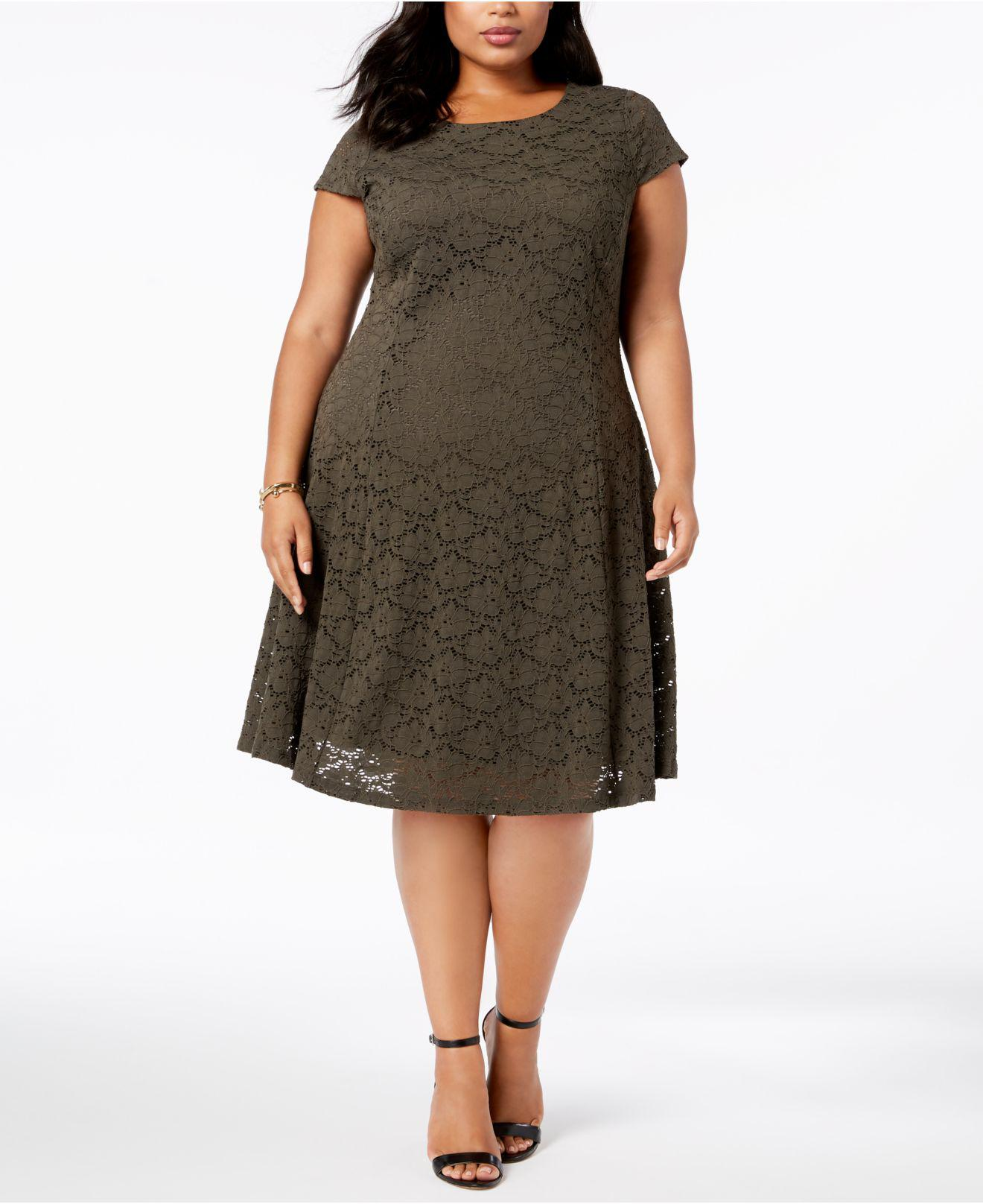 bdf466c85bf3 Plus Size Formal Dresses Macys - Barrier Surveillance