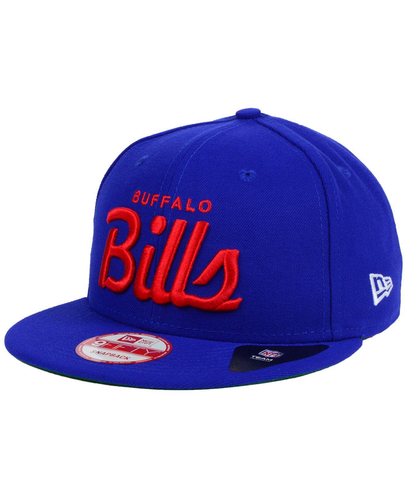 hot new era atlanta braves fitted hats amazon 479f3 916dc 3d216887254