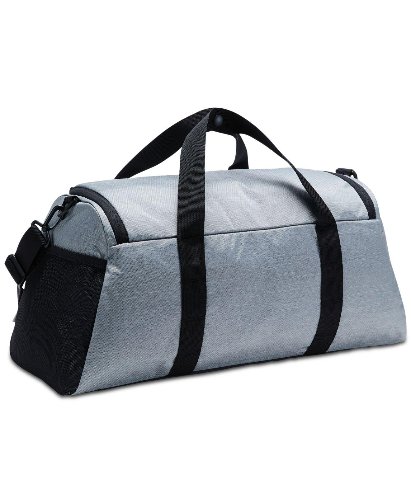 2ad0af790 ... Lyst - Under Armour Storm Undeniable Duffel Bag in Black ...