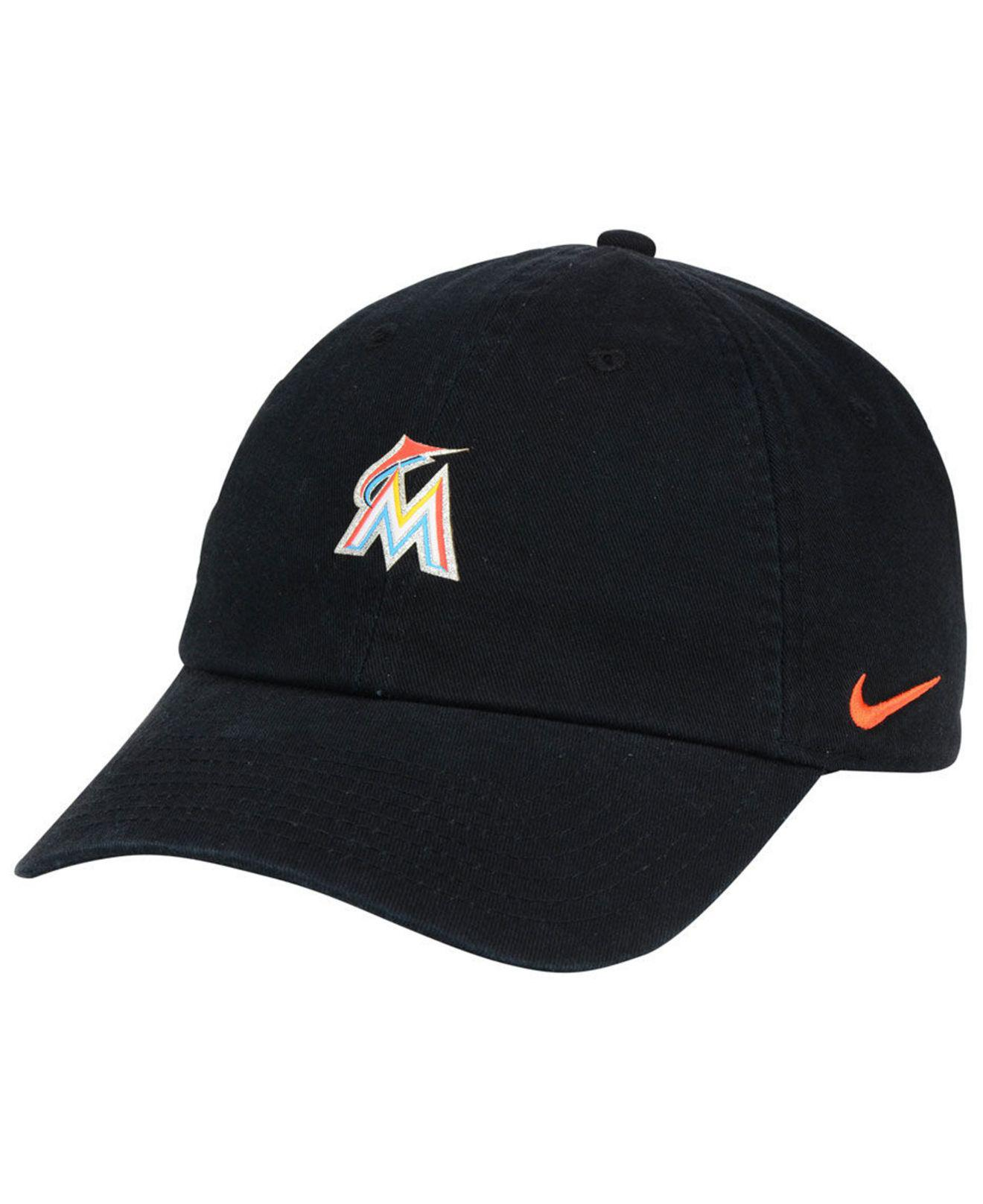 best sneakers ce0f9 bd20c sweden texas rangers 47 mlb youth basic snapback cap 89afd 6c676  cheap nike.  mens black miami marlins micro cap 3e515 6aced