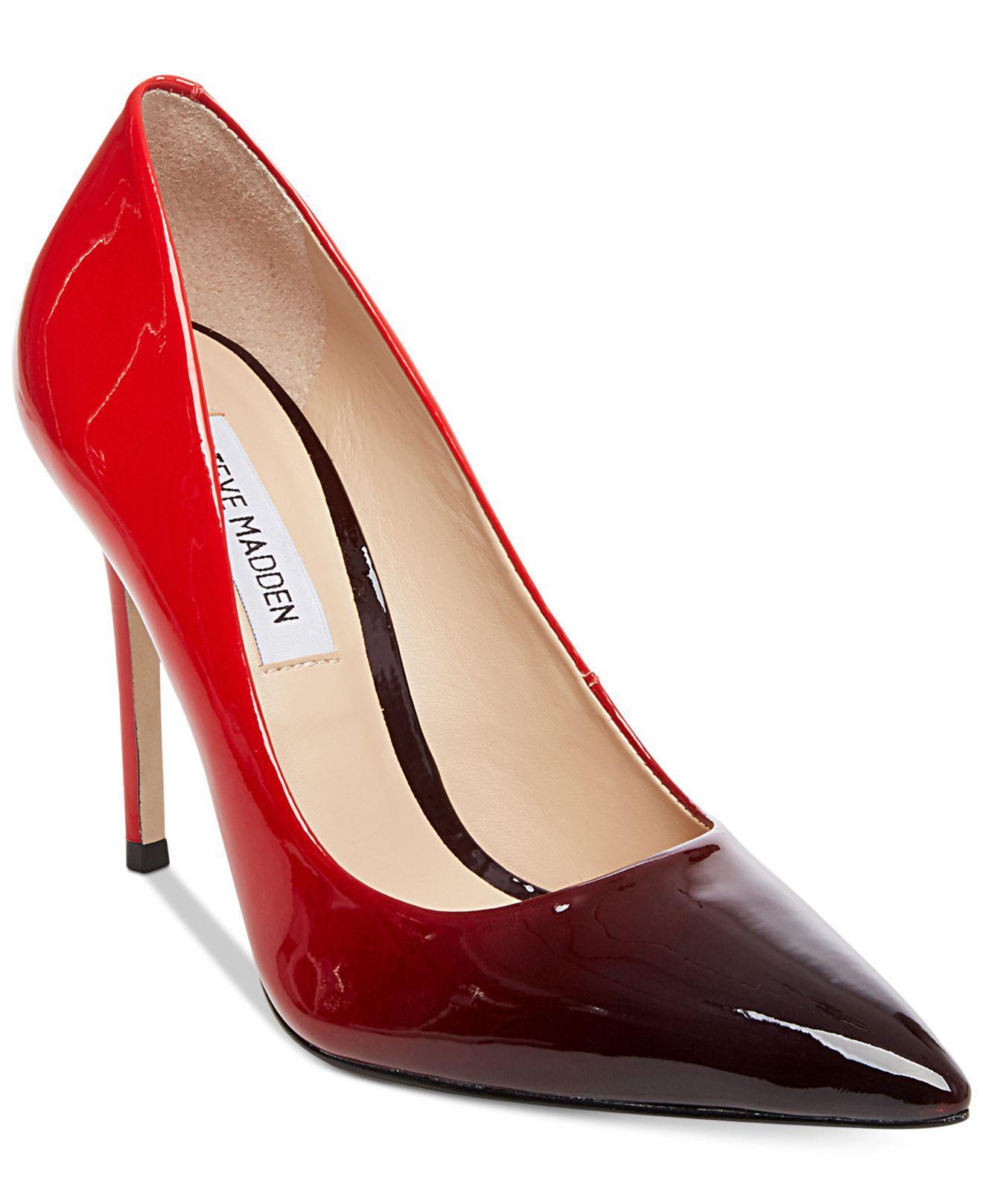 Macys Womens Shoes Com