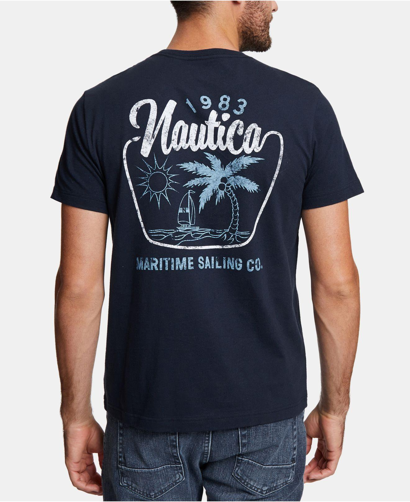 b09f05b50 Graphic T Shirts Big And Tall - DREAMWORKS