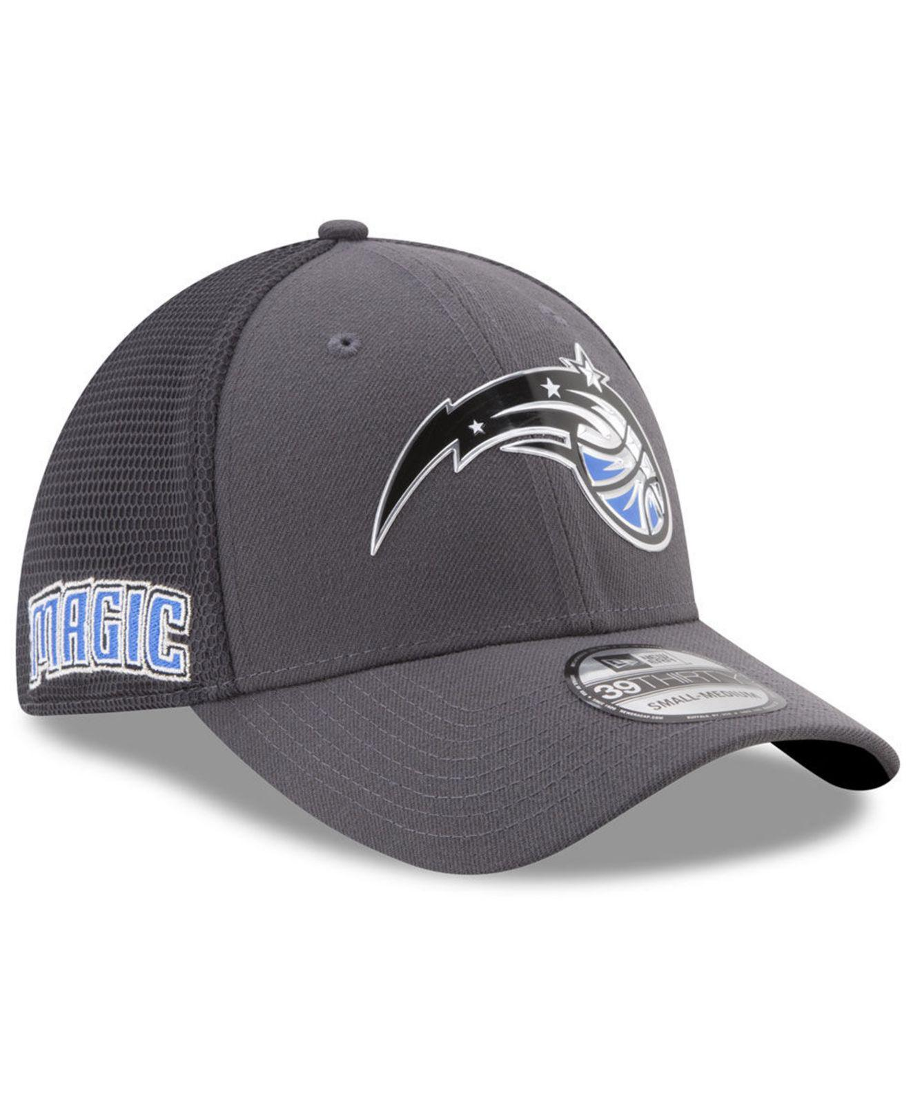 huge discount 86145 f4848 ... order new era nba total reflective 39thirty cap 175ea 9d9ec low price  ktz. mens on