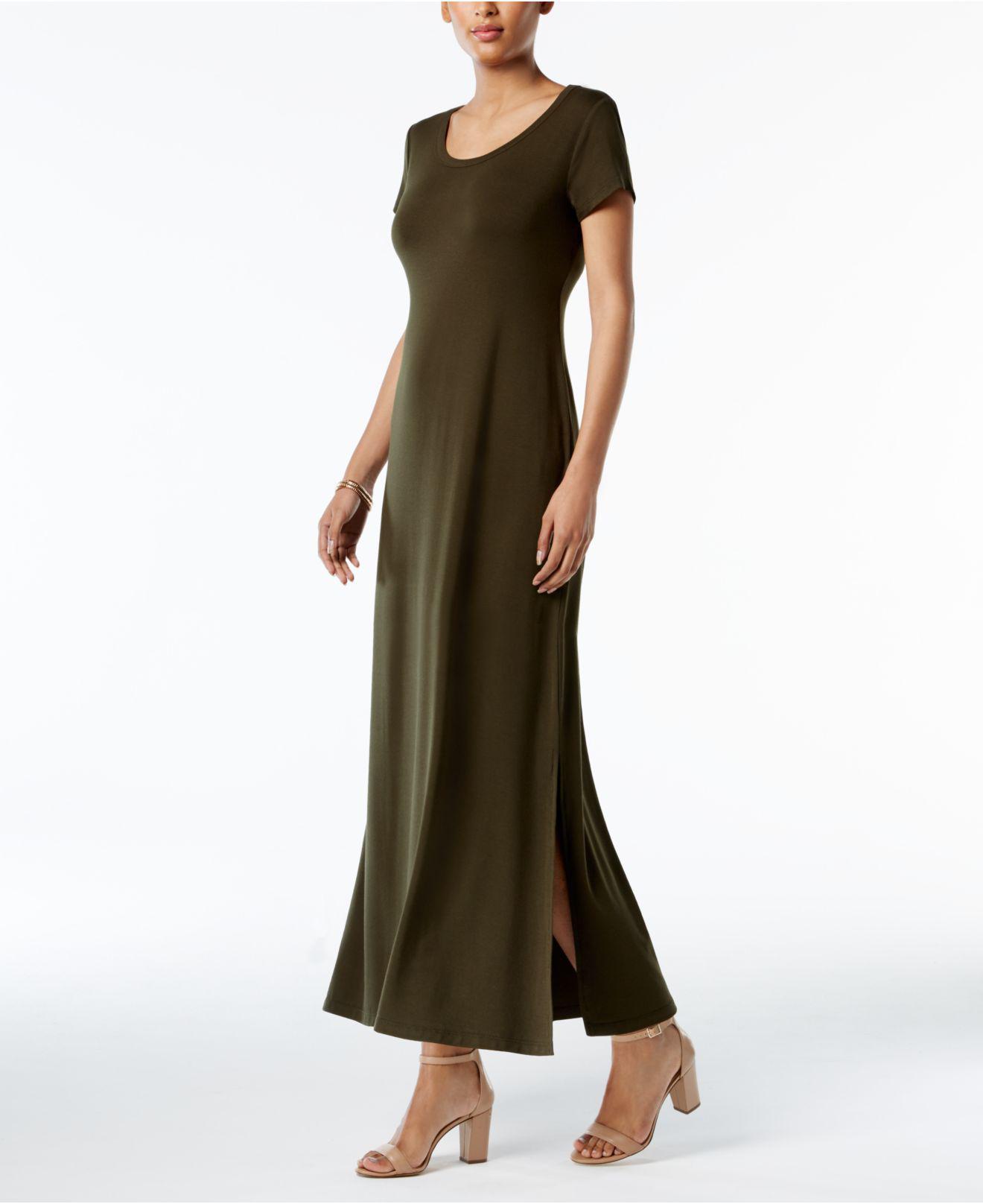5ce5c830214 Evening Dresses On Sale At Macys - Data Dynamic AG