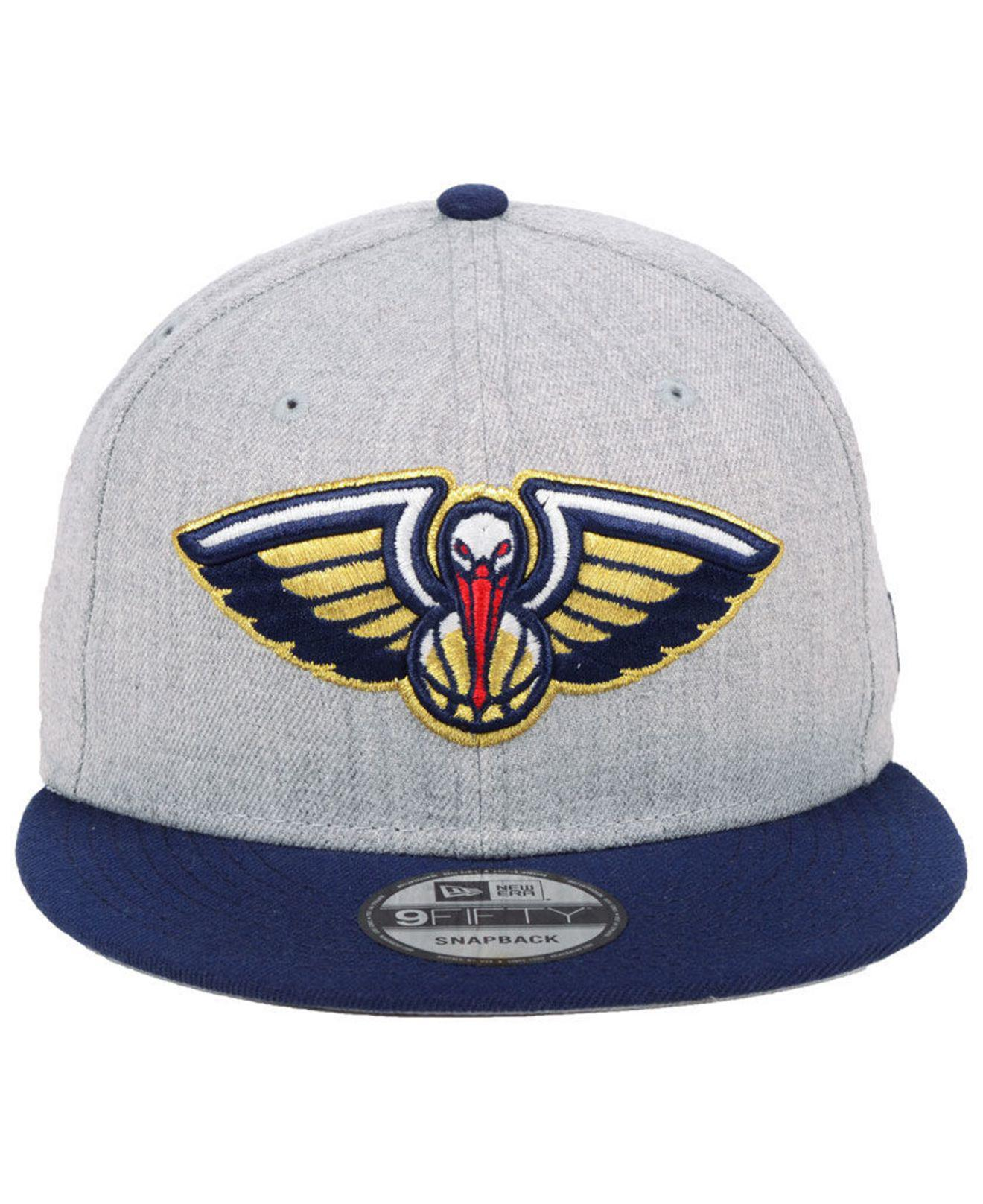 later new lifestyle cheapest more photos 5360d 66afa ktz. mens blue triple gold 9fifty snapback ...