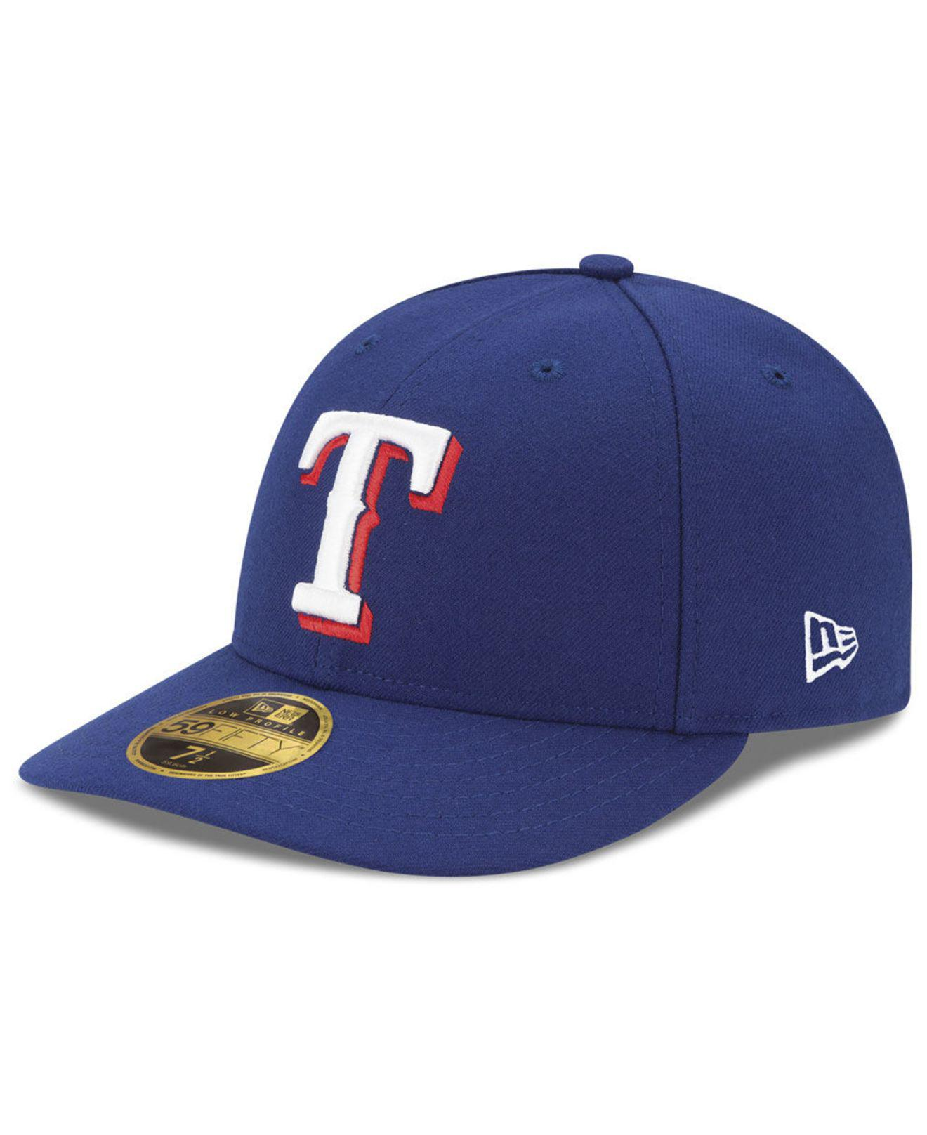 9733b34f ... spain lyst ktz texas rangers jackie robinson day low profile 59fifty  2dc10 aed2c