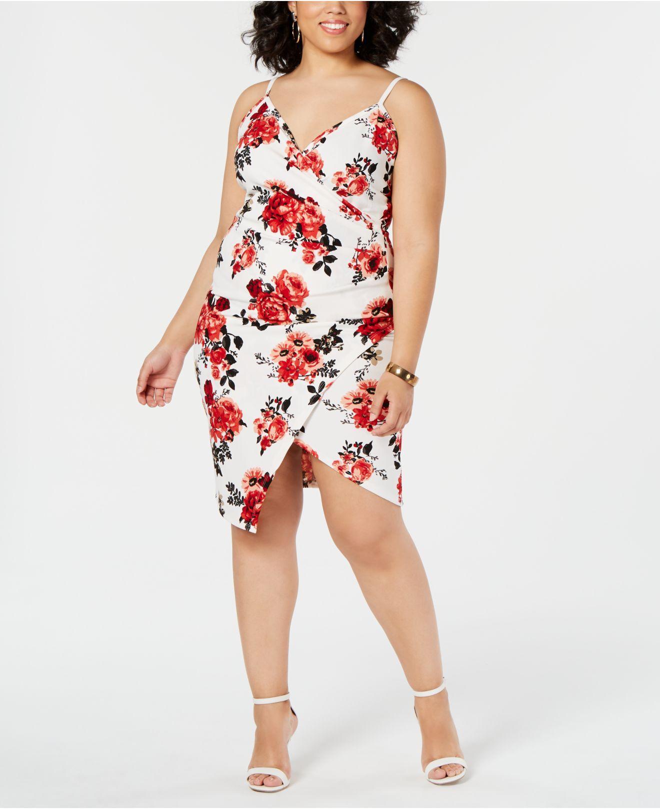 5504e51dbf9 Jr Plus Size Cocktail Dresses - Data Dynamic AG