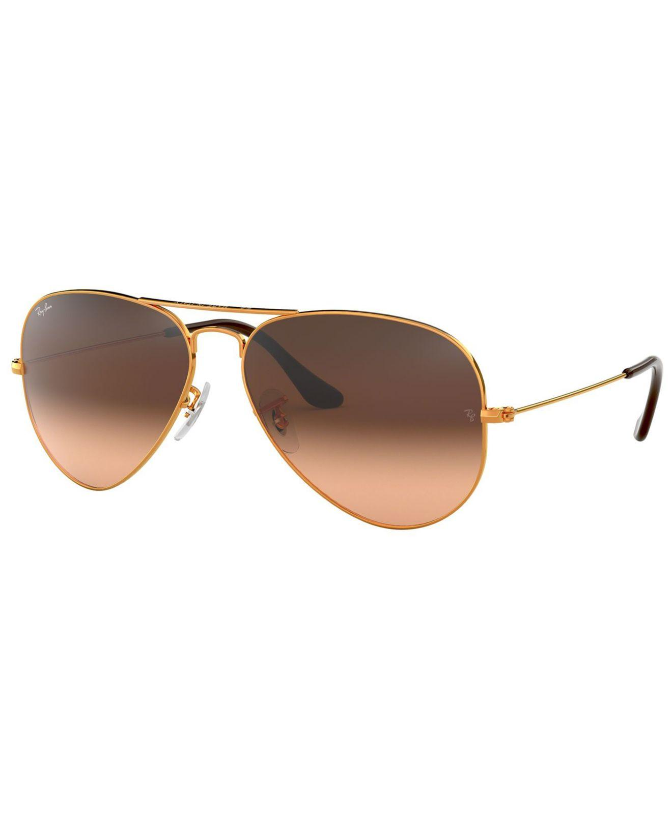 7976dd22167 Ray-Ban. Women s Sunglasses
