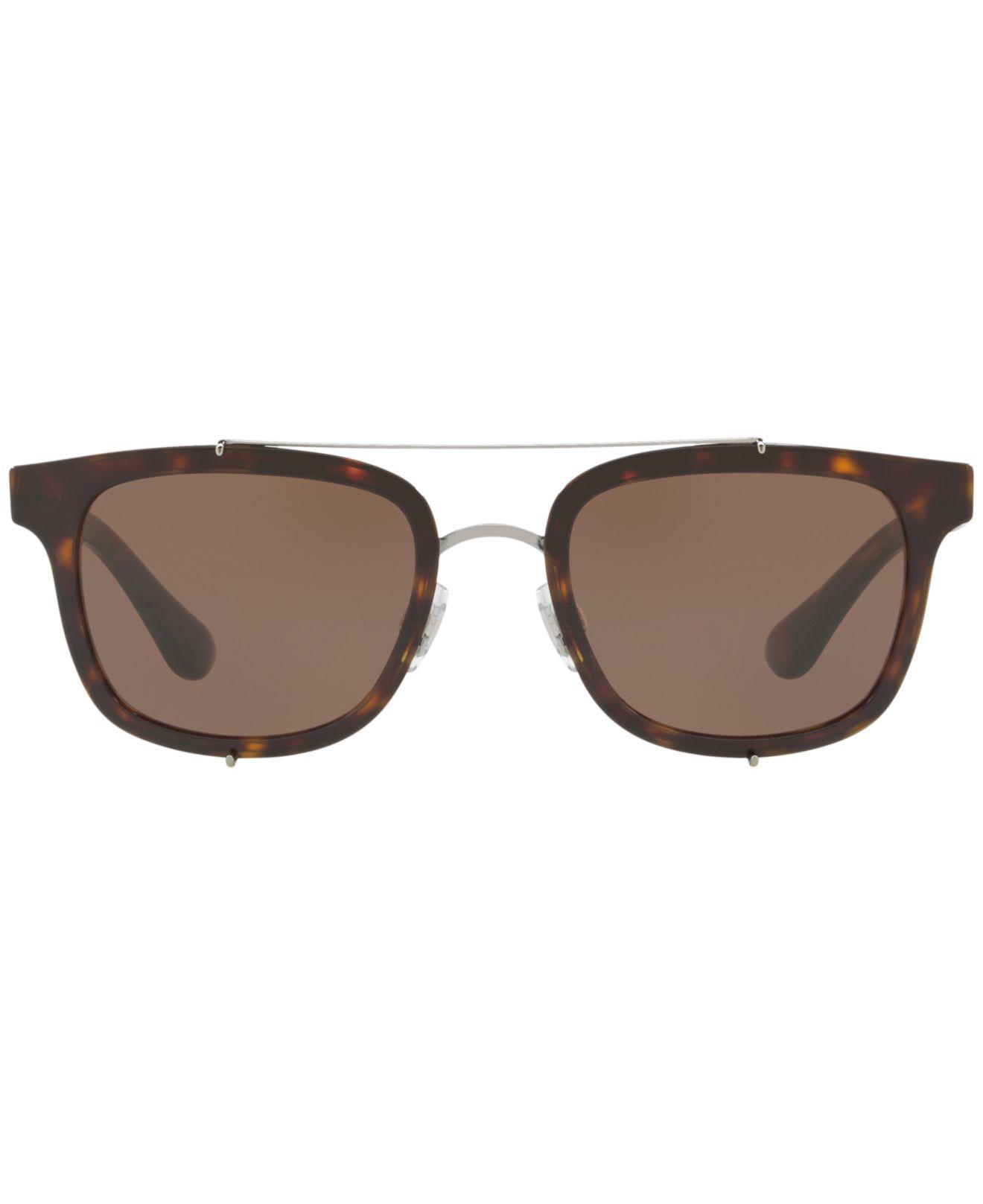 744dc695d613 Lyst - Dolce   Gabbana Sunglasses