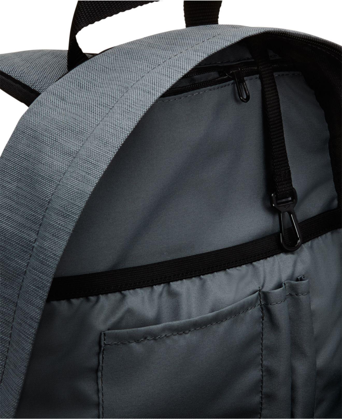 7b04b1056 Nike Men's Brasilia Extra-large Training Backpack in Gray for Men - Lyst