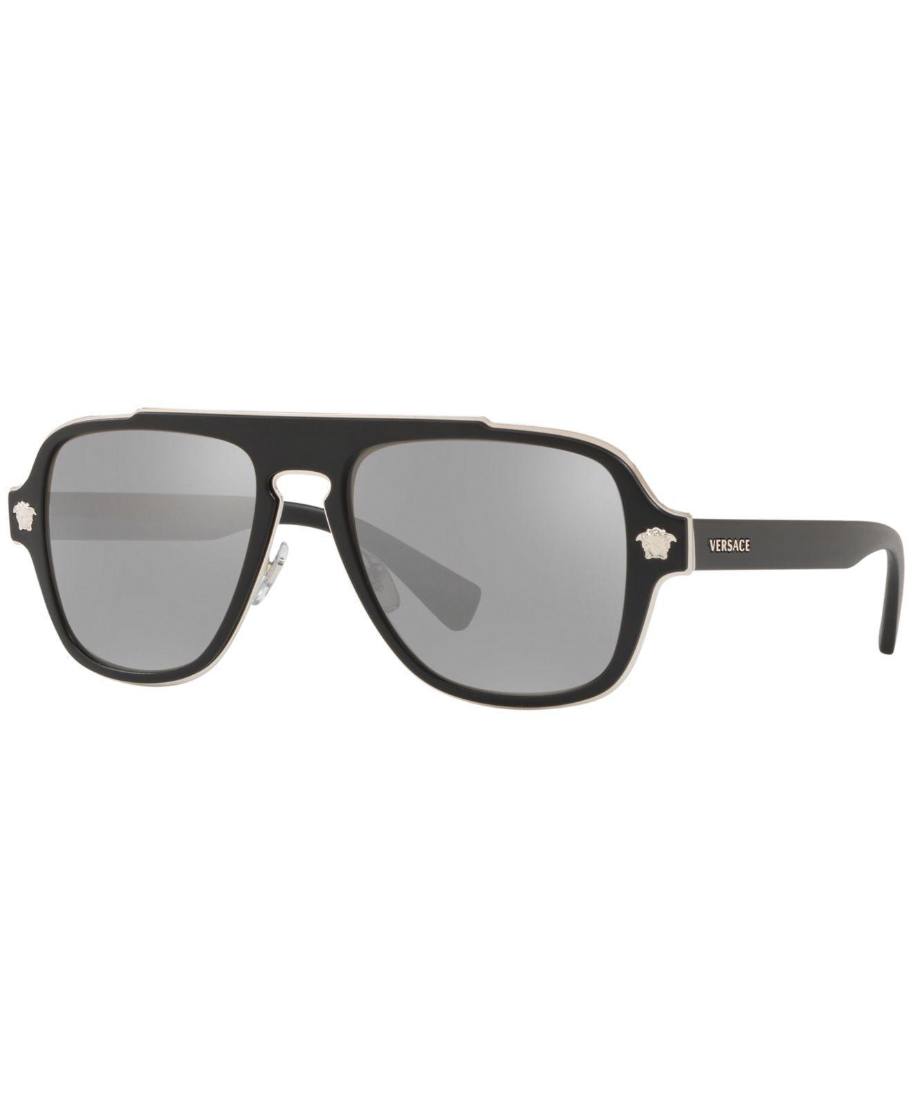 63c0e30961 Lyst - Versace Ve2199 for Men