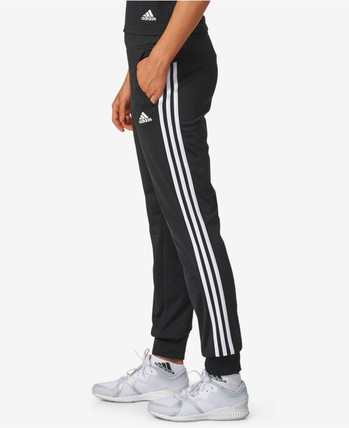 cher adidas purerenforcer rmr chaussures hommes blanc / noir / gris