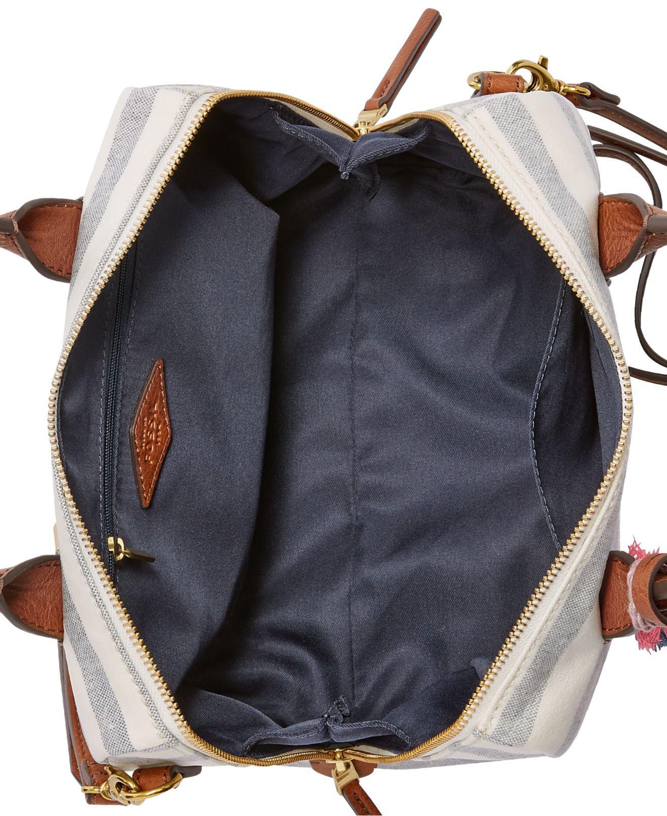 Fossil Preston Small Backpack Tomato Zb 6731616 Daftar Harga Piper Crossbody Crimson 6738933 Dimana Beli Di Source Multicolor Fiona