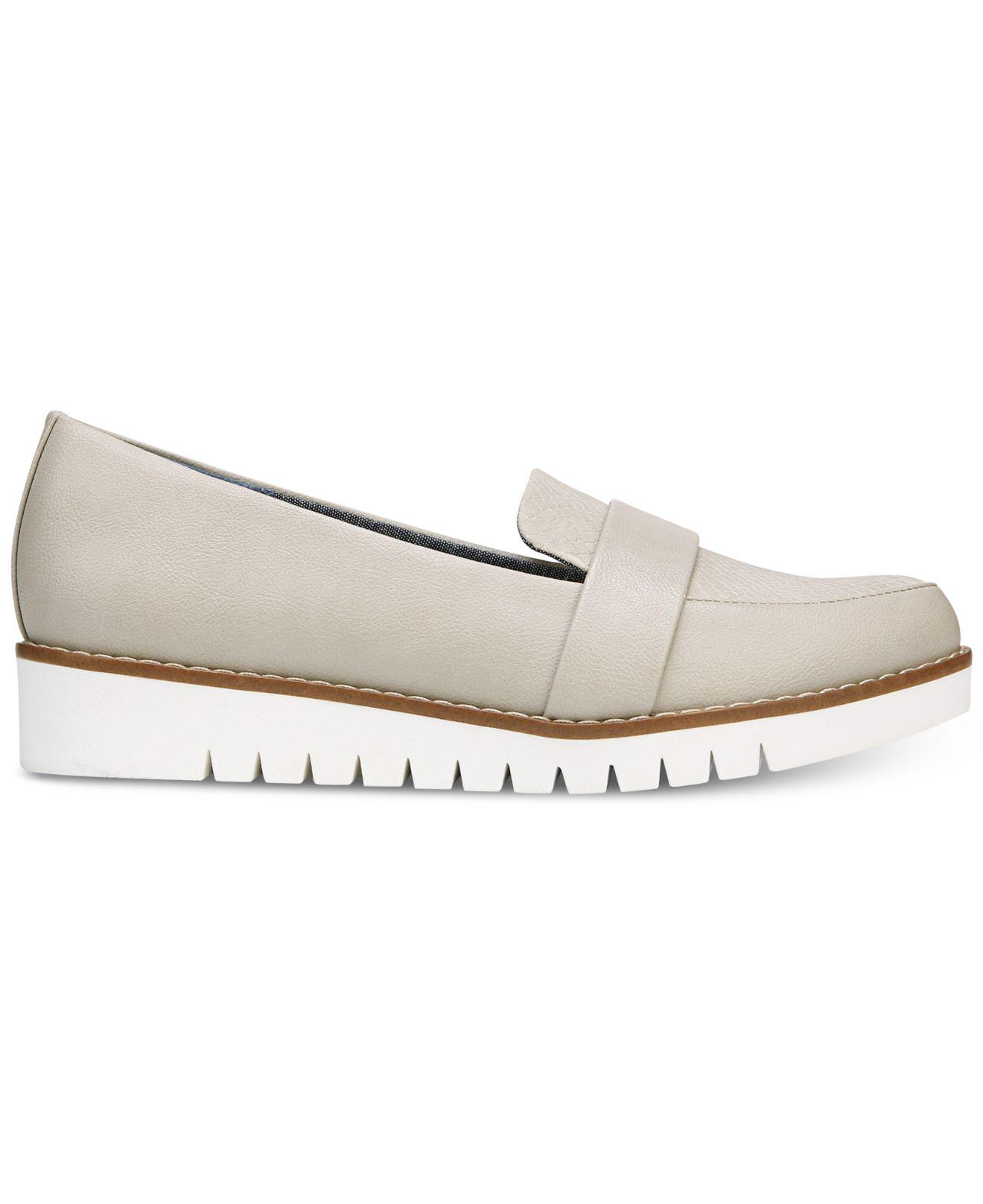 Gallery. Previously sold at  Macy s · Women s Platform Loafers ... cf67c14a02b