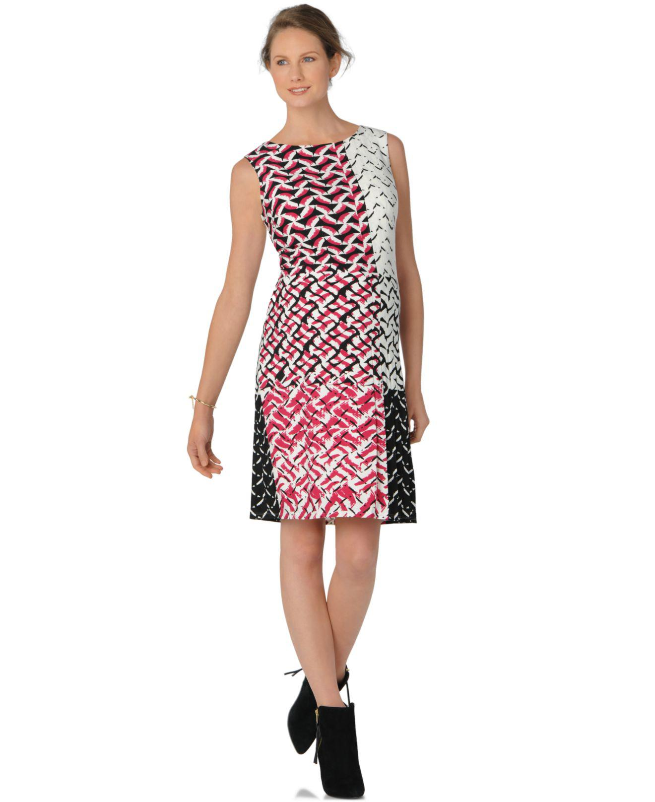 Maternity Formal dresses macys forecasting to wear in summer in 2019
