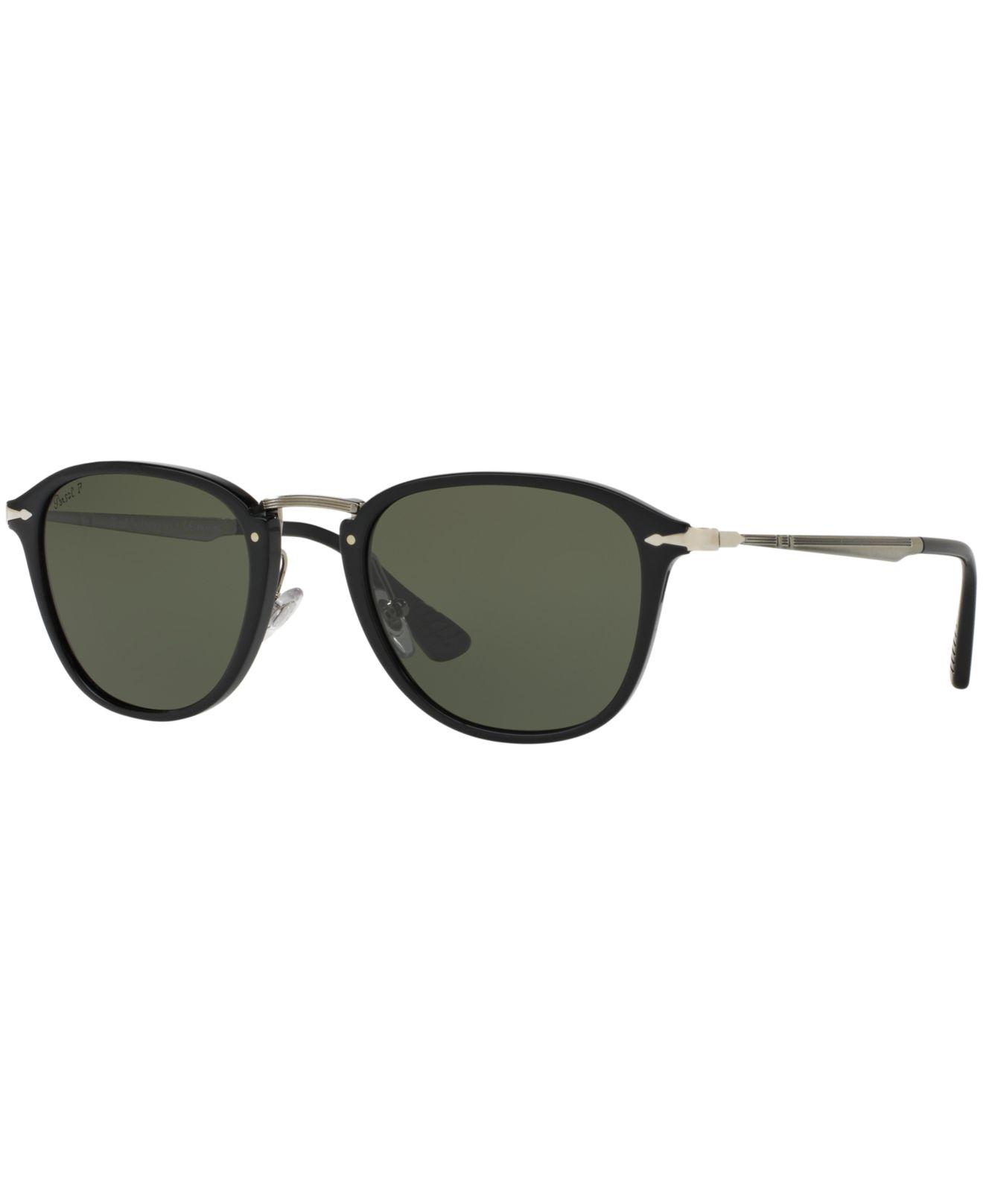 52c5c7b442 Lyst - Persol Sunglasses