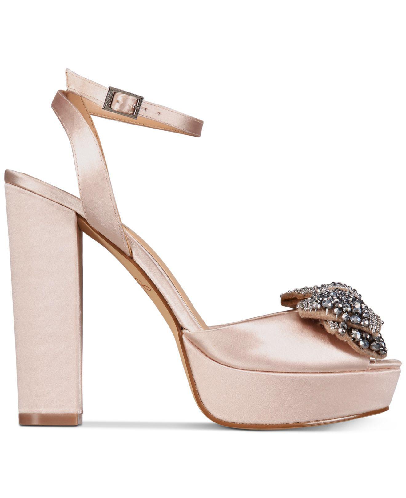 7879c5b7d6d Women s Zina Evening Sandals