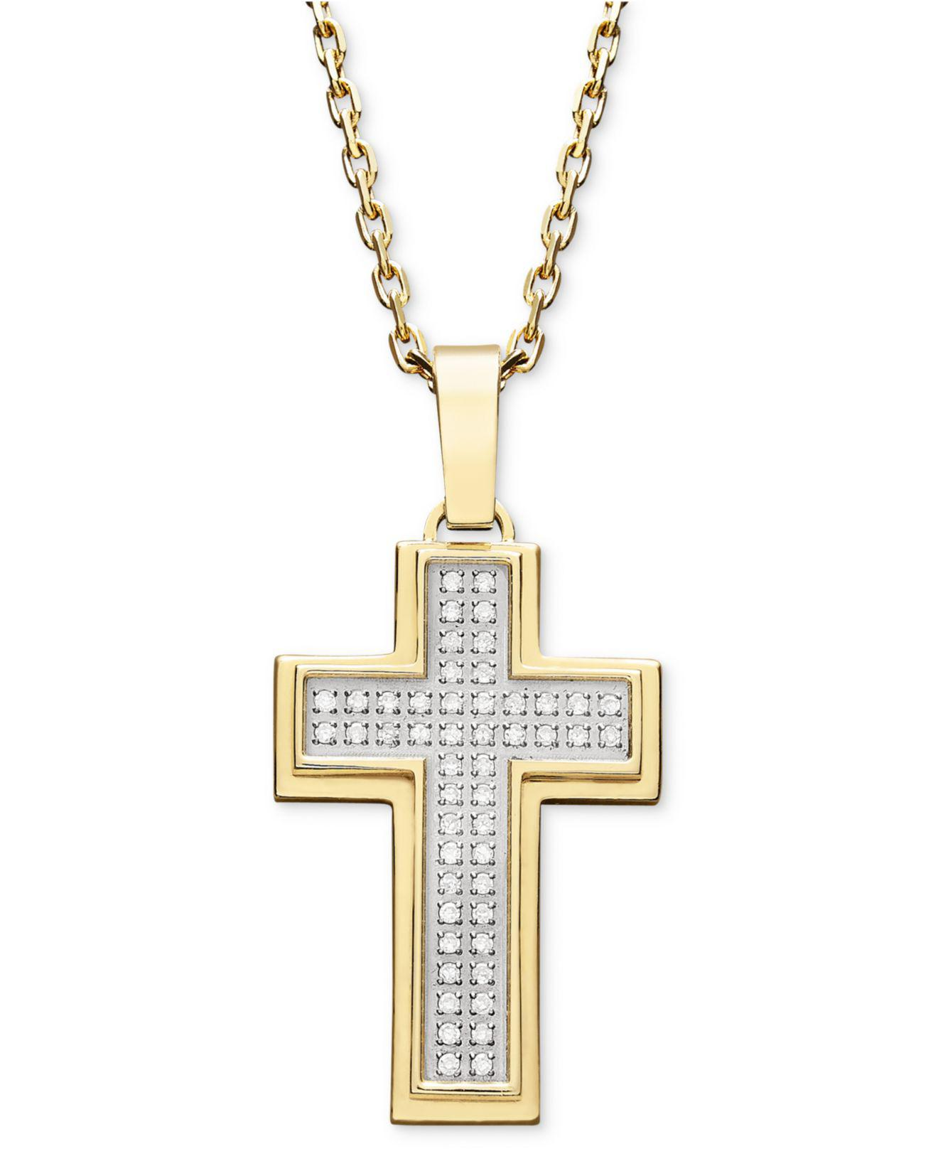 rope me men necklaces chains snake necklace diamond inside white chain s mens breakpoint solid gold