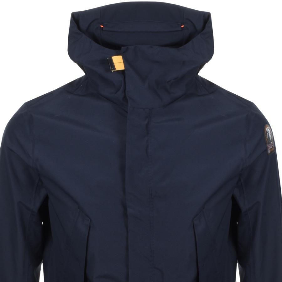 parajumpers ryan jacket
