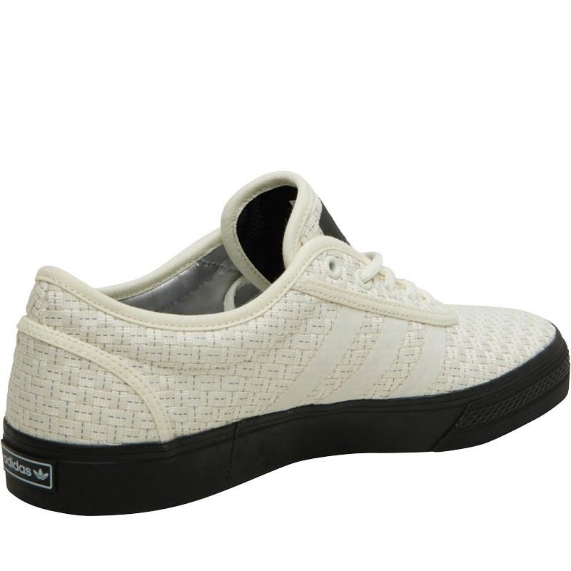 factory authentic dad8f 04a25 adidas Originals Skateboarding X Gasius Adi-ease Trainers Of