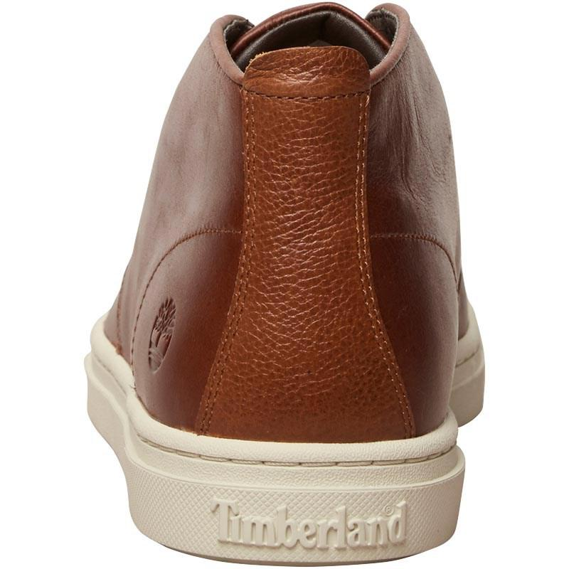 Timberland 3.0 Cupsole najnowsze