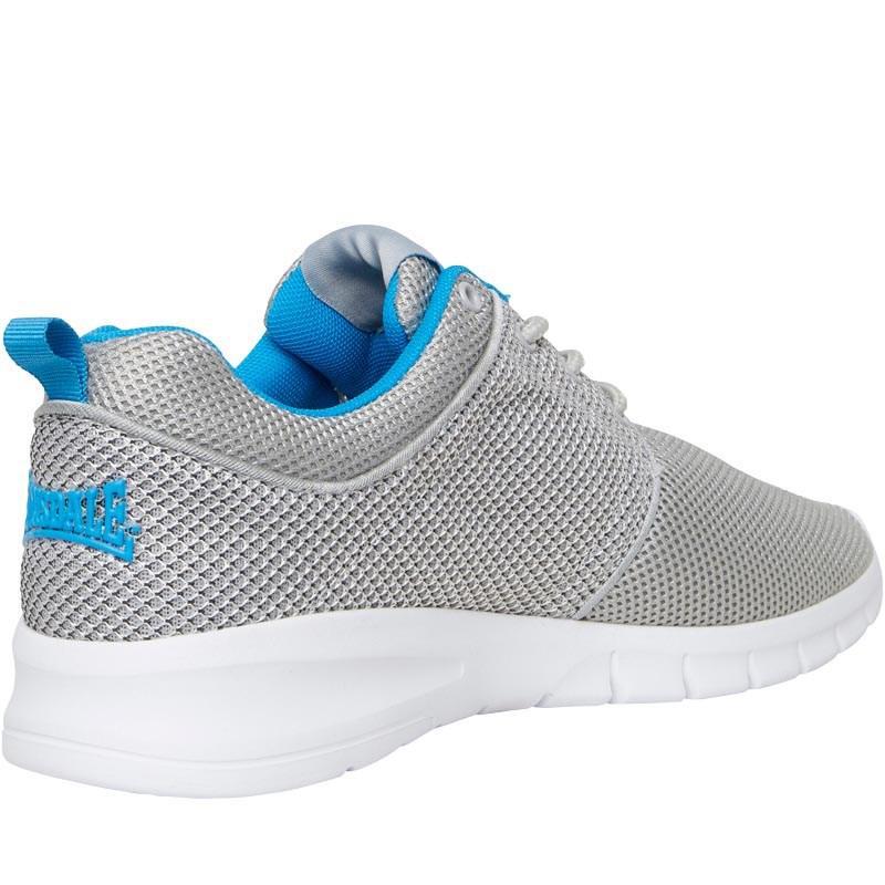 Lonsdale Damen Sivas 2 Sneakers Navy Freie Versandrabatte Neueste Günstig Online Billig Verkauf Beliebt Große Überraschung Zu Verkaufen Billiger Fabrikverkauf t5AlRg8