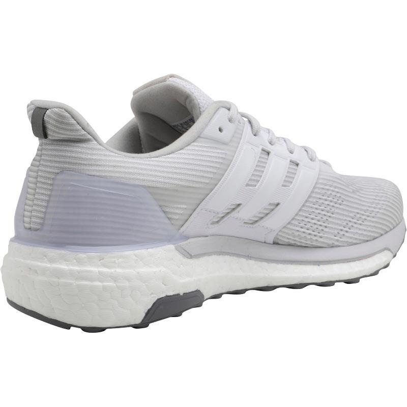 62ed3808bf2fb adidas Supernova Neutral Running Shoes Grey One white grey Two in ...