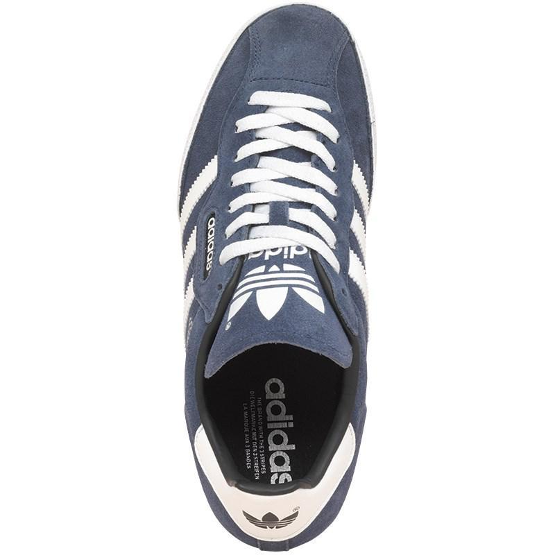 where can i buy adidas samba blå c3c8a 8ef65
