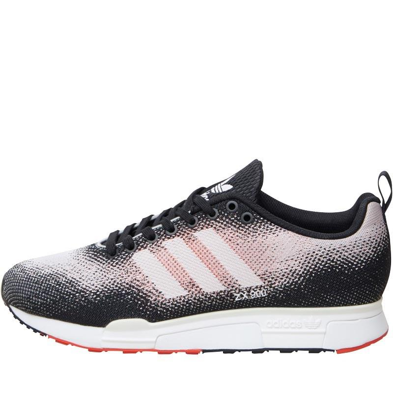 size 40 08ba4 a6827 ... inexpensive adidas originals zx 900 weave trainers light onix white  bold onix in c667e f92af