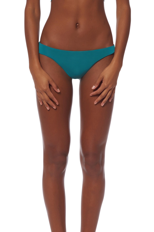 Lowrise Bikini 84