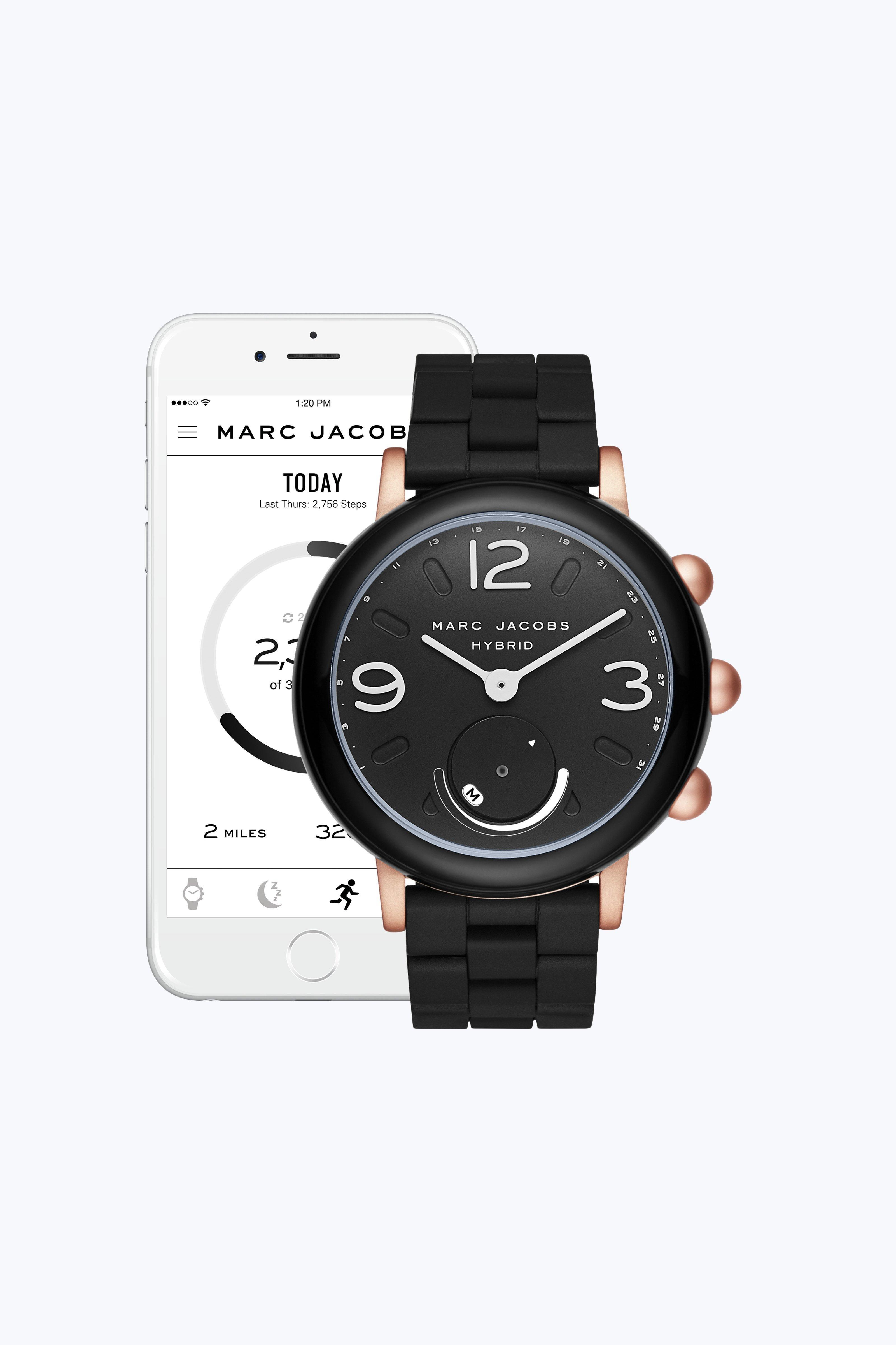 line smartwatch review and there attractive basic skagen the limited hybrid i new after package though is watches do health connected if re for you an think features signatur functionality a market like