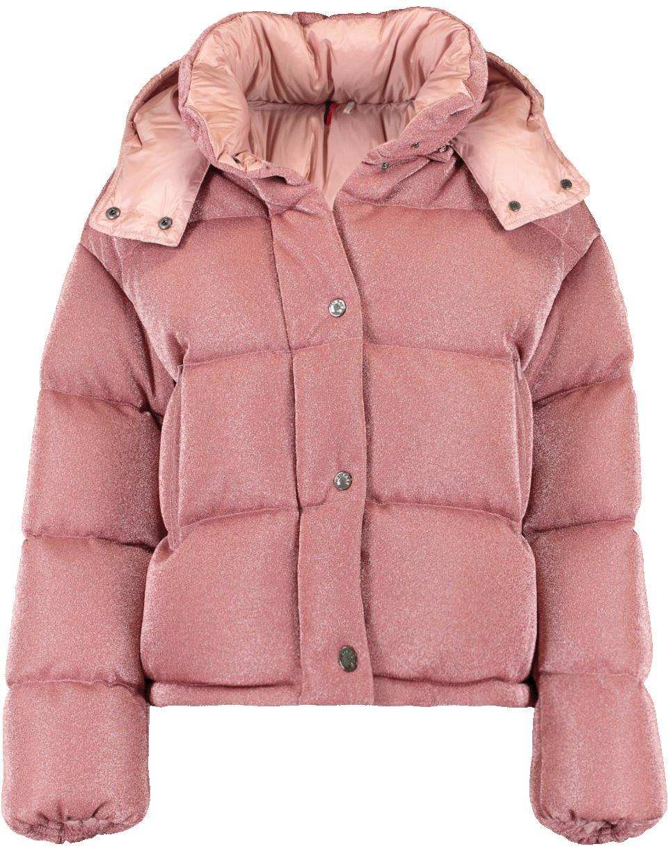 60045d985 best moncler womens coats bloomingdales georgia dedb6 13257