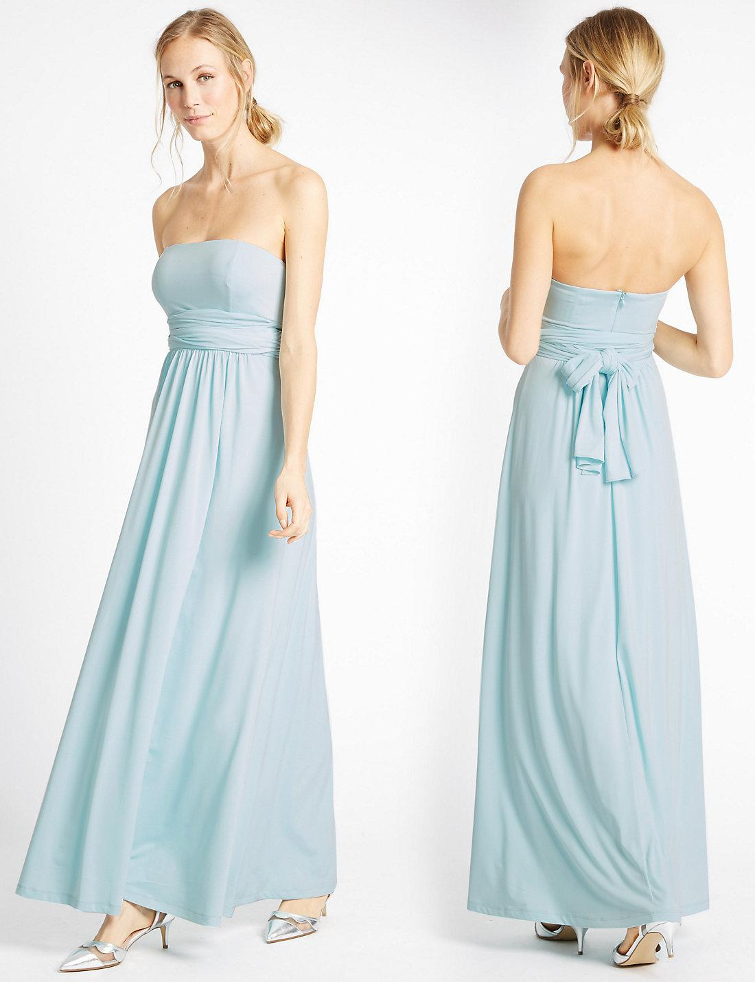 Fantastic Marks And Spencer Party Dresses Gallery - Wedding Ideas ...
