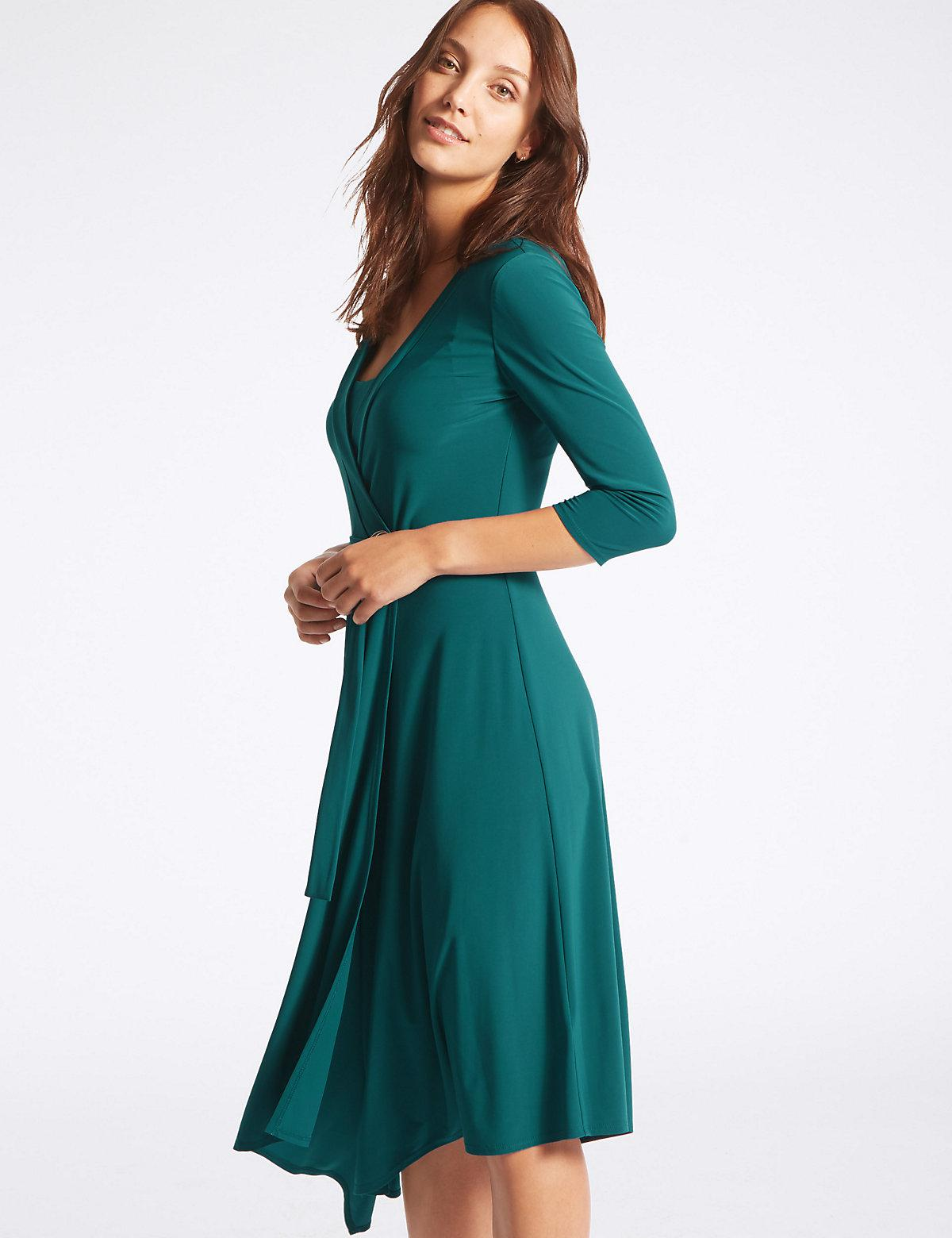 Awesome Marks And Spencer Dresses For Weddings Elaboration - All ...