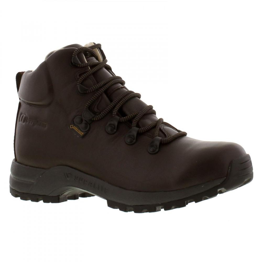 1784a90e403d berghaus-Brown-Brown-Brasher-By-Supalite-Ii-Gtx-Waterproof-Walking-Boots.jpeg