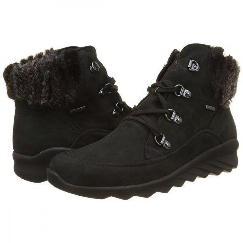 206672446e romika-Black-Apollo-05-Waterproof-Winter-Snow-Ankle-Boots.jpeg