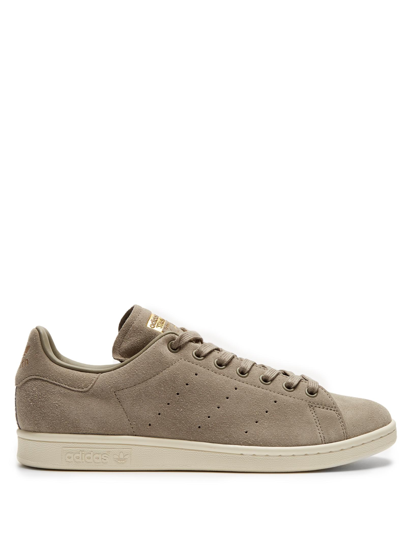 Are Farah Shoes True To Size