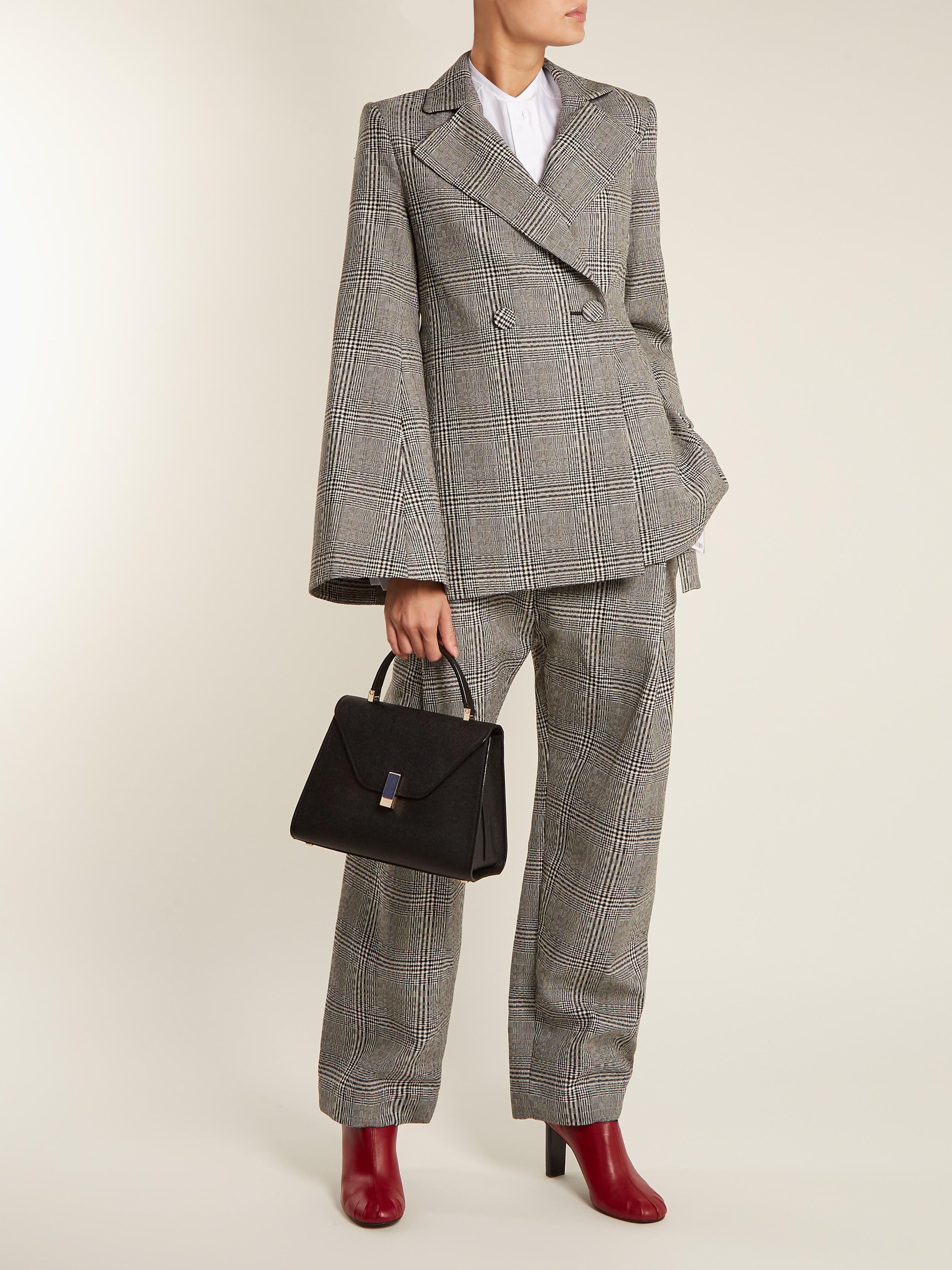 8a65f9c7a130 https   www.lyst.com clothing hm-faux-fur-jacket-7  2018-09-06T21 45 ...