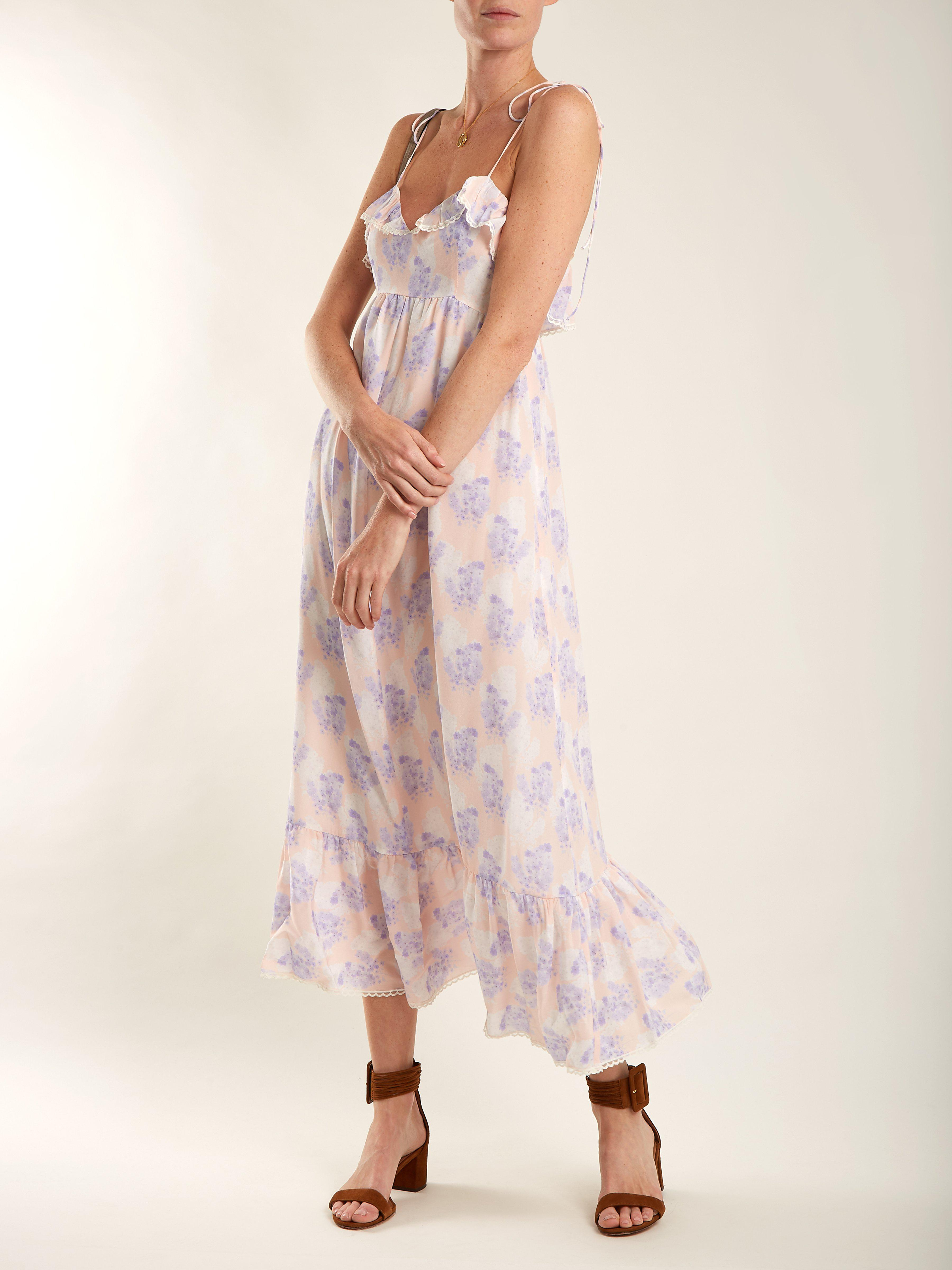 860a3c6e58fddd athena-procopiou-purple-multi-Violets-Whisper-Lace-Trimmed-Maxi-Dress.jpeg