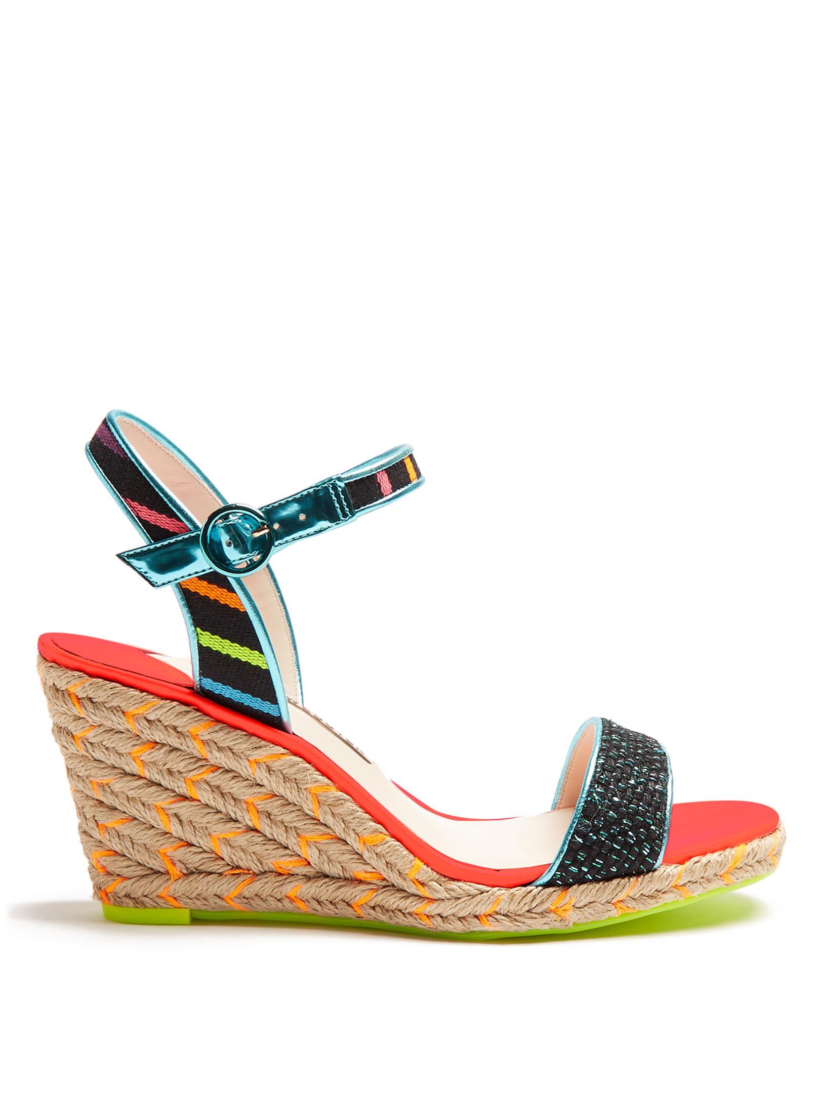 Orange Heel Shoes Australia