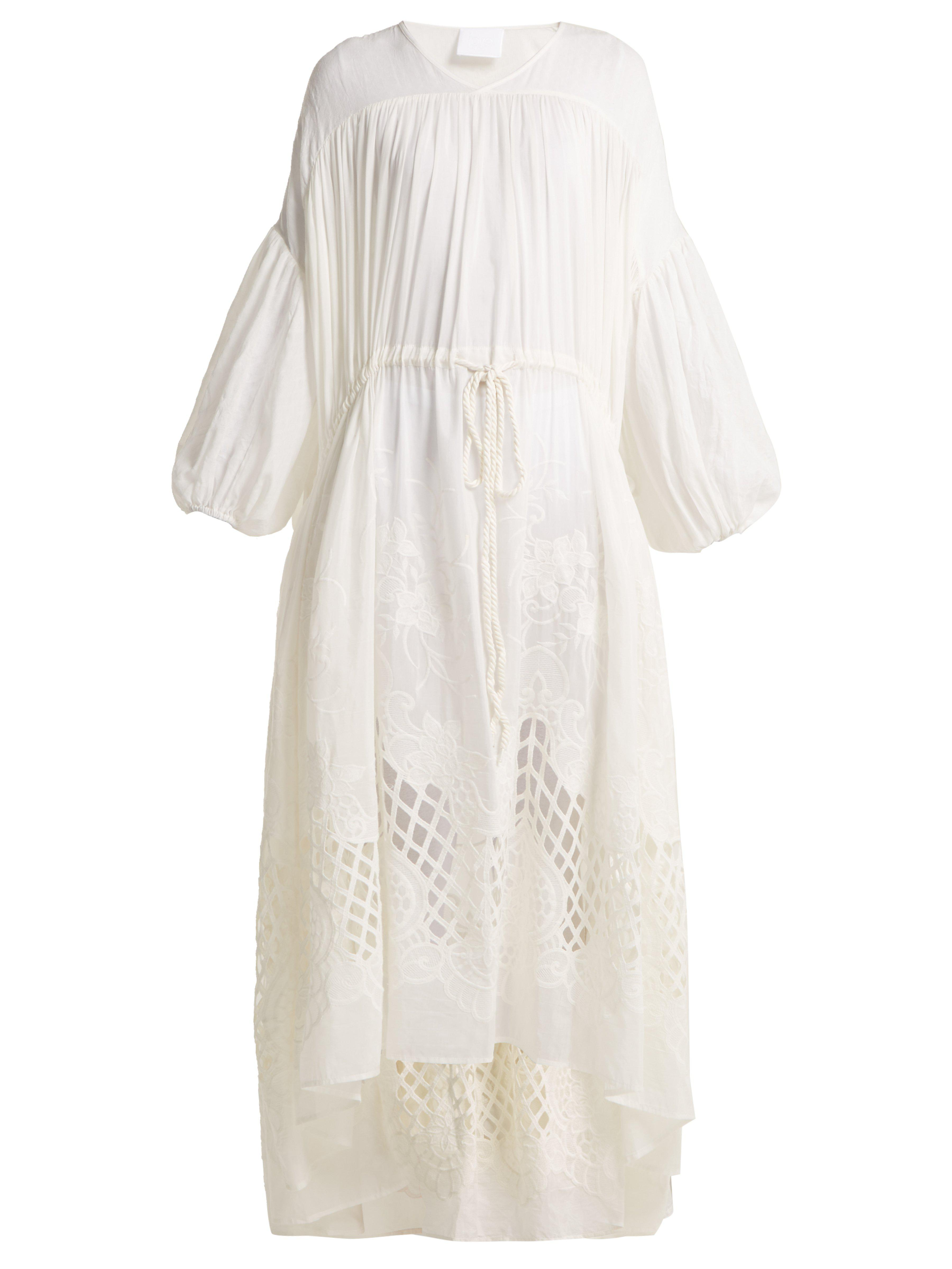 d2b7ef854a95 love-binetti-white-Guipure-Lace-Cotton-Dress.jpeg