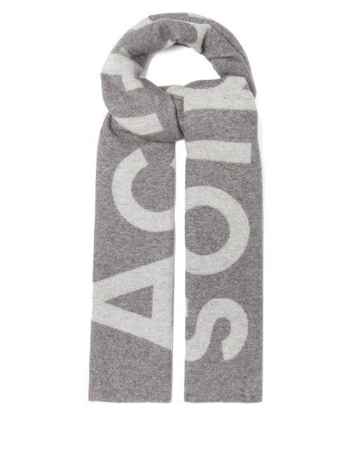 9648b4a559e https   www.lyst.com clothing maison-margiela-turtleneck-mohair-rib ...