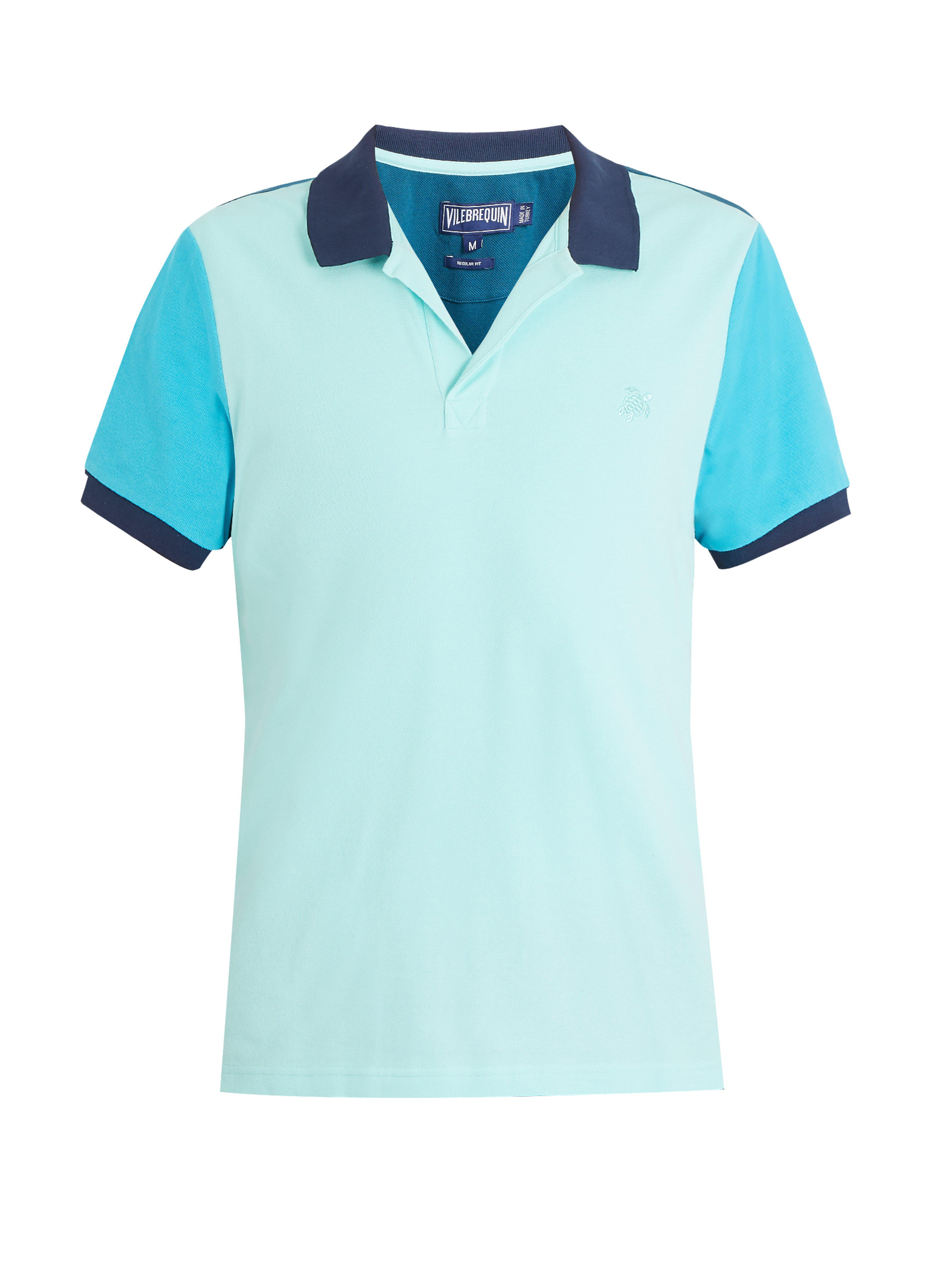 cf768ec23012ce vilebrequin-multi-Logo-Embroidered-Contrast-Cotton-Pique-Polo-Shirt.jpeg