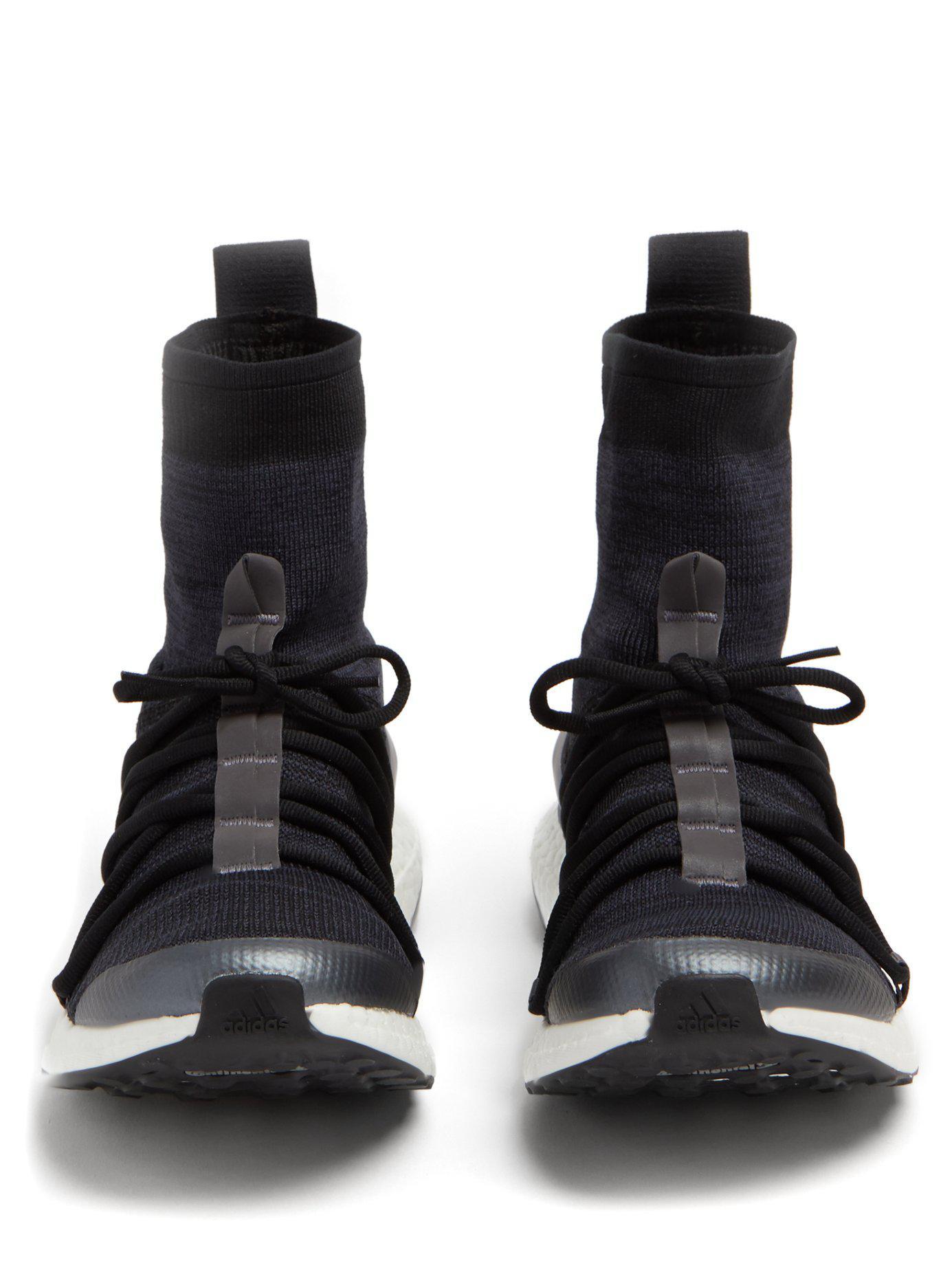 By Vwmny80on Chaussettes Ultra Montantes Boost X Baskets Adidas Stella lT3FK1Jc