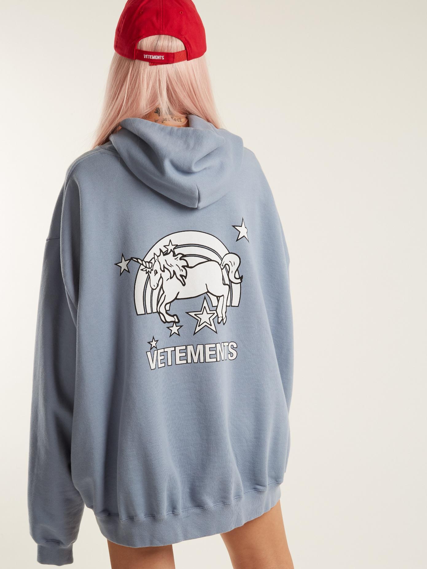 Fashion Sweatshirts