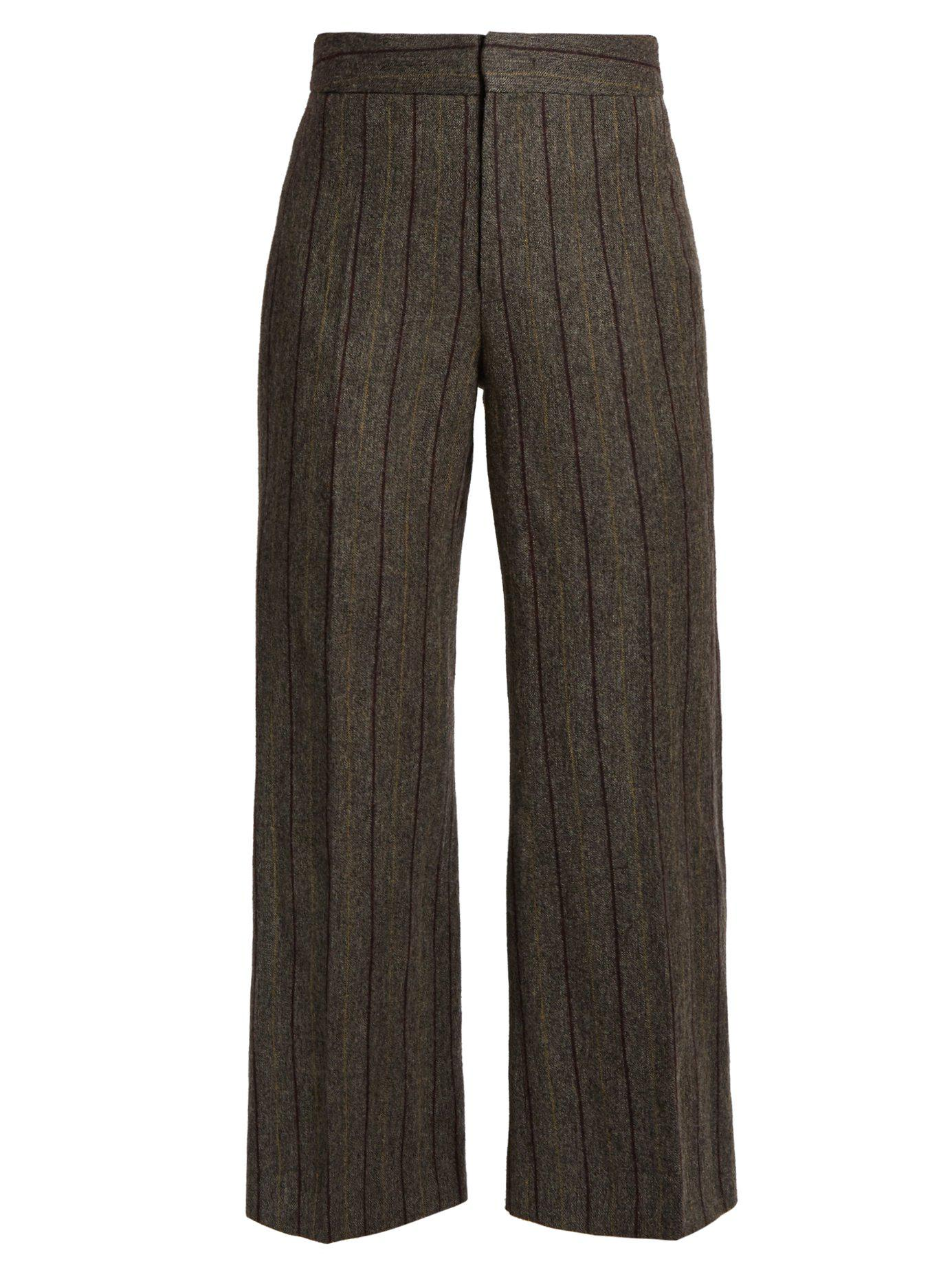 8fd6835e55 isabel-marant-dark-grey-Keroan-Striped-Flared-Cropped-Trousers.jpeg