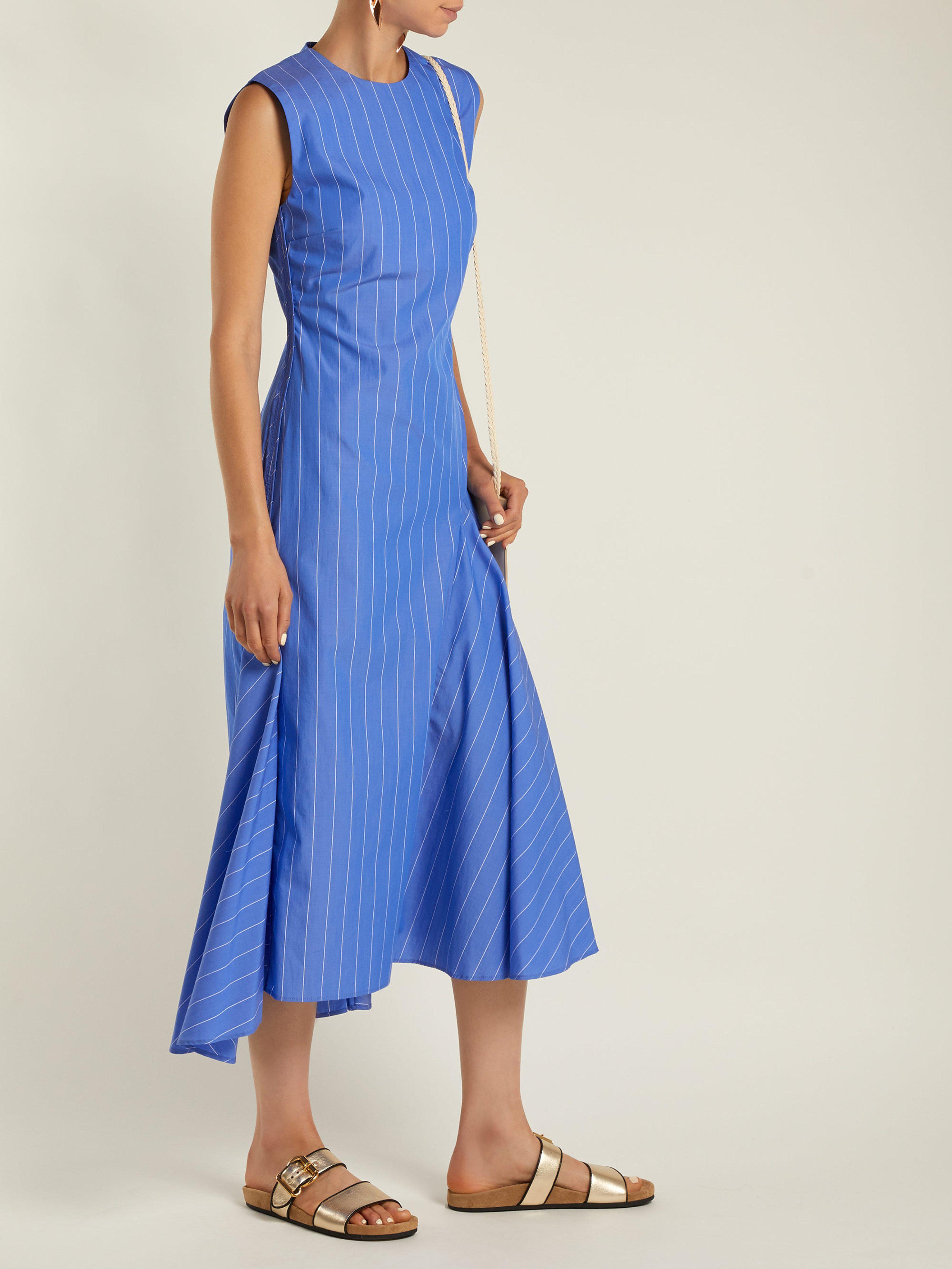 32383f1ef22b ellery--Nightwood-Striped-Cotton-Midi-Dress.jpeg